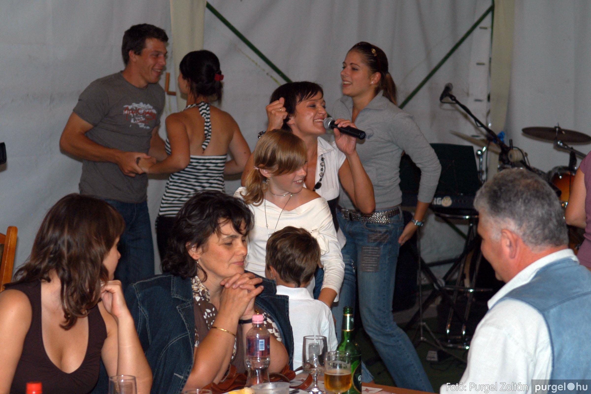 2008.08.09. 060 Szerb napok a Castellum Étteremben - Fotó:PURGEL ZOLTÁN© DSC_0399q.jpg