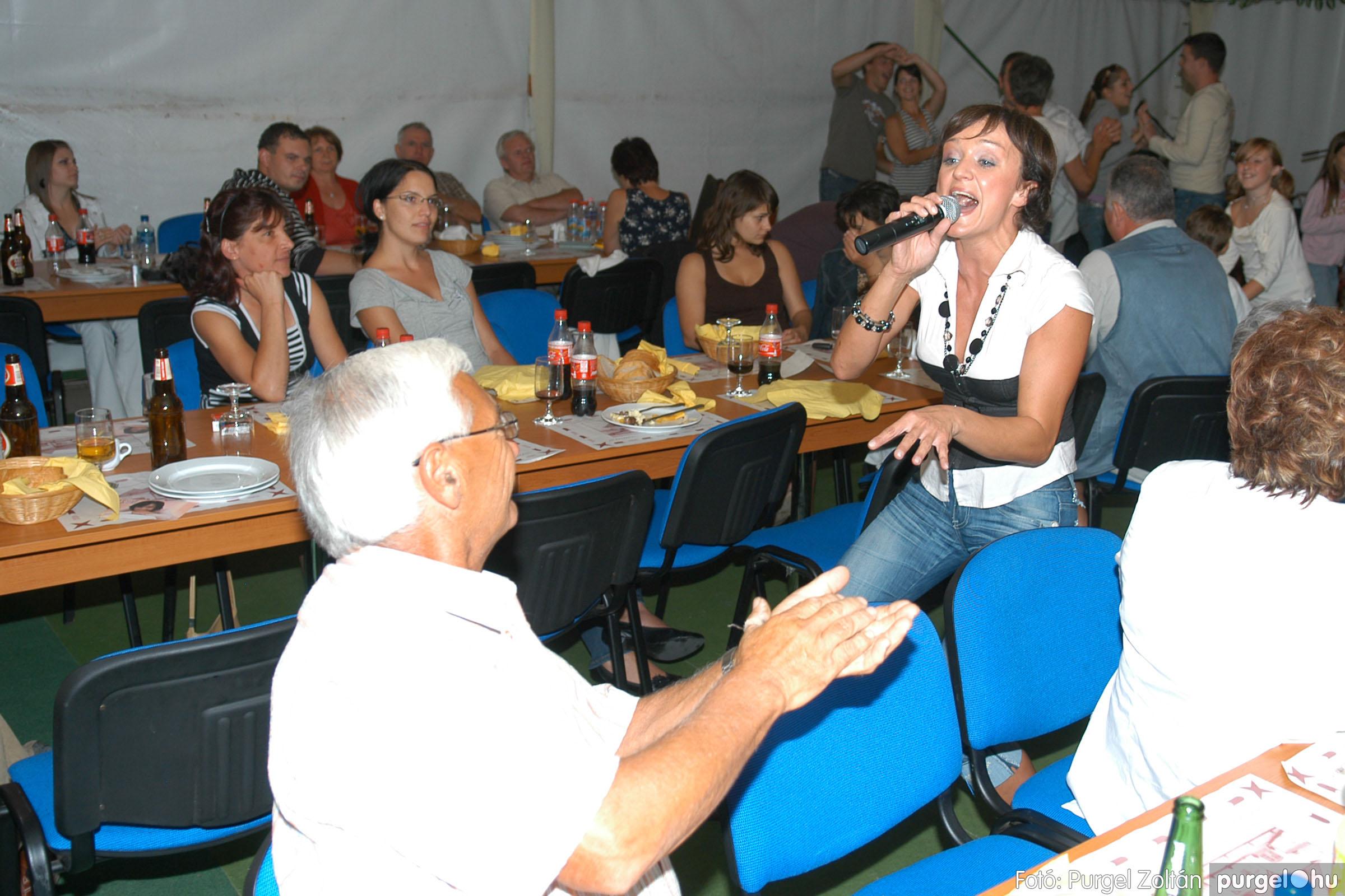 2008.08.09. 062 Szerb napok a Castellum Étteremben - Fotó:PURGEL ZOLTÁN© DSC_0402q.jpg
