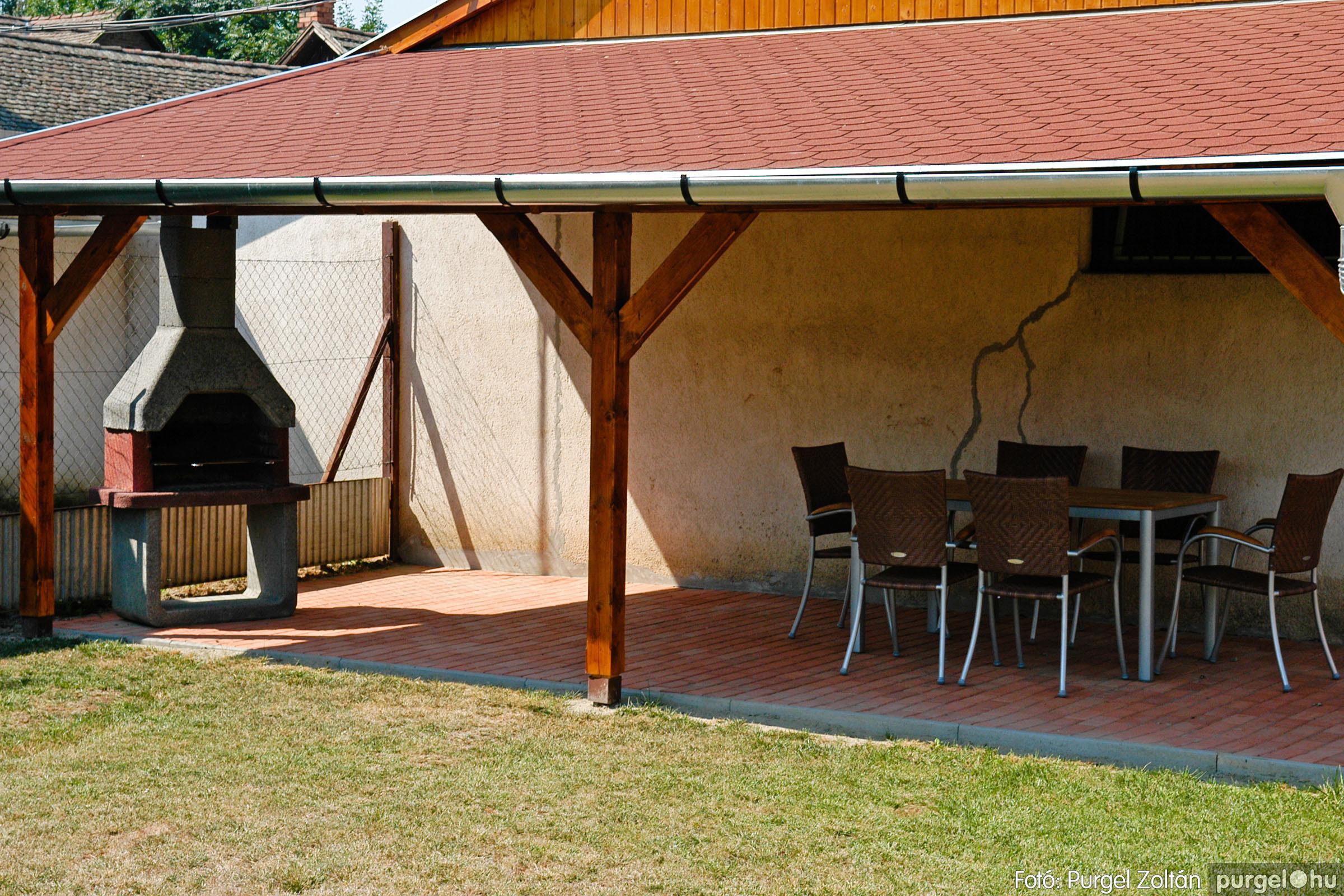 2008.08.14. 008 Center Vendégház - Fotó:PURGEL ZOLTÁN© DSC_0515q.jpg