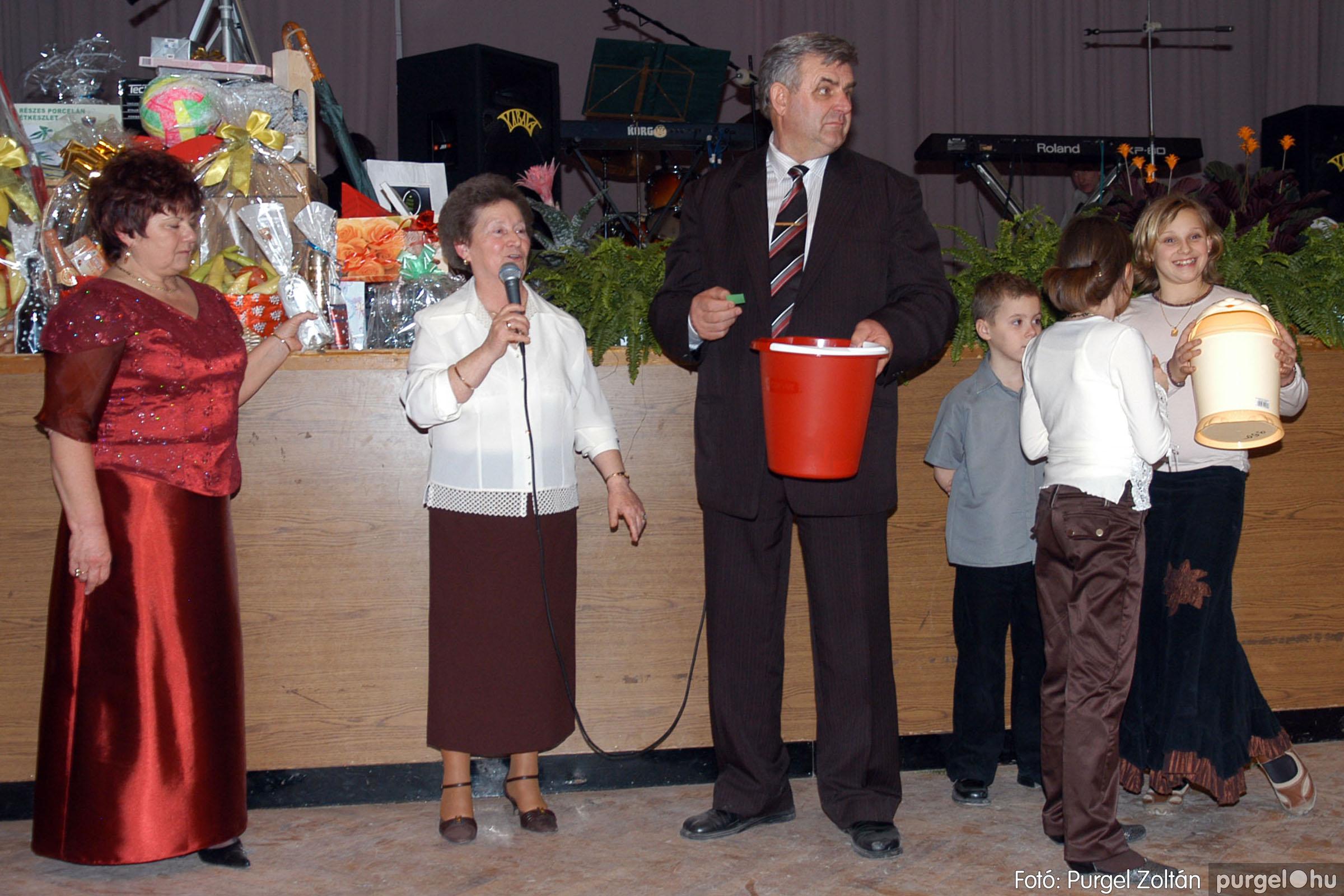 2008.01.26. 044 Vállalkozók bálja 2008. - Fotó:PURGEL ZOLTÁN© DSC_0247q.jpg