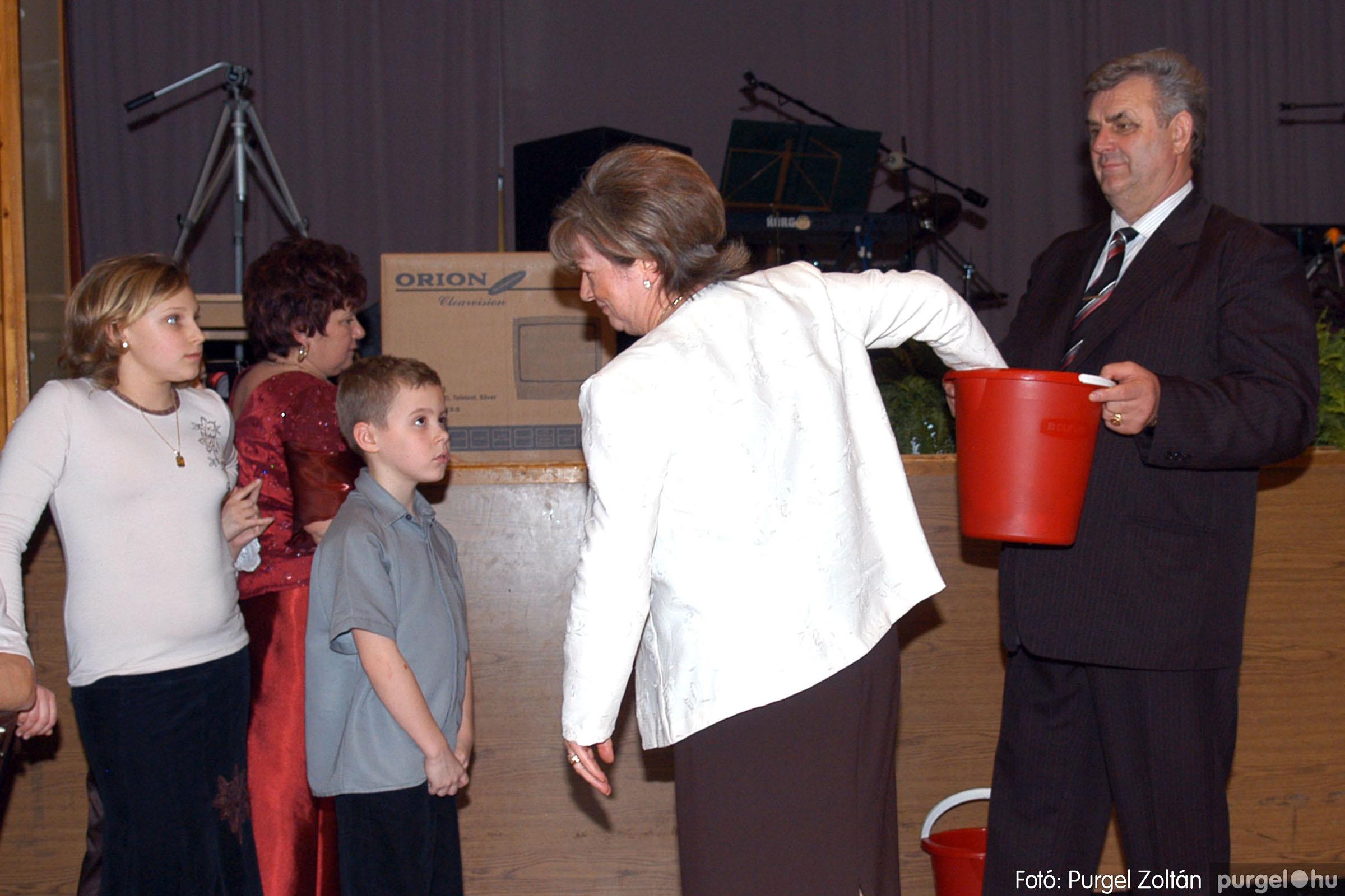 2008.01.26. 045 Vállalkozók bálja 2008. - Fotó:PURGEL ZOLTÁN© DSC_0248q.jpg