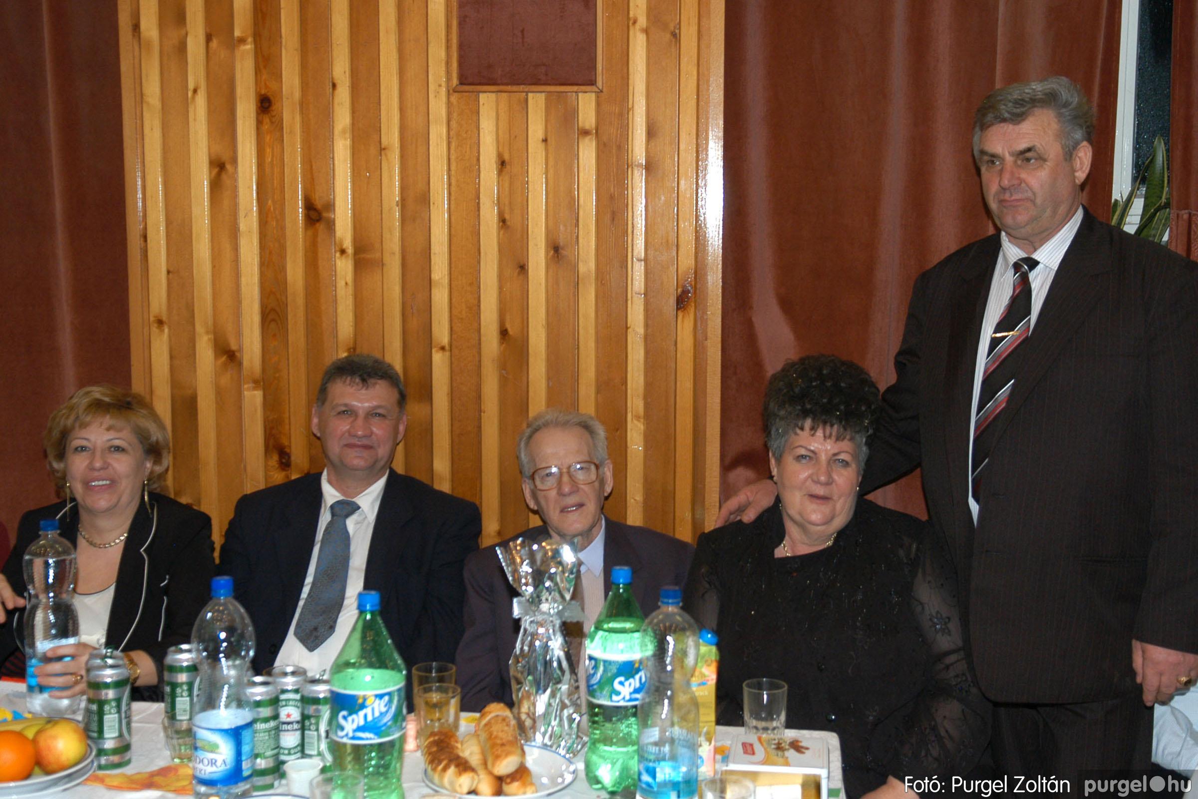 2008.01.26. 046 Vállalkozók bálja 2008. - Fotó:PURGEL ZOLTÁN© DSC_0256q.jpg