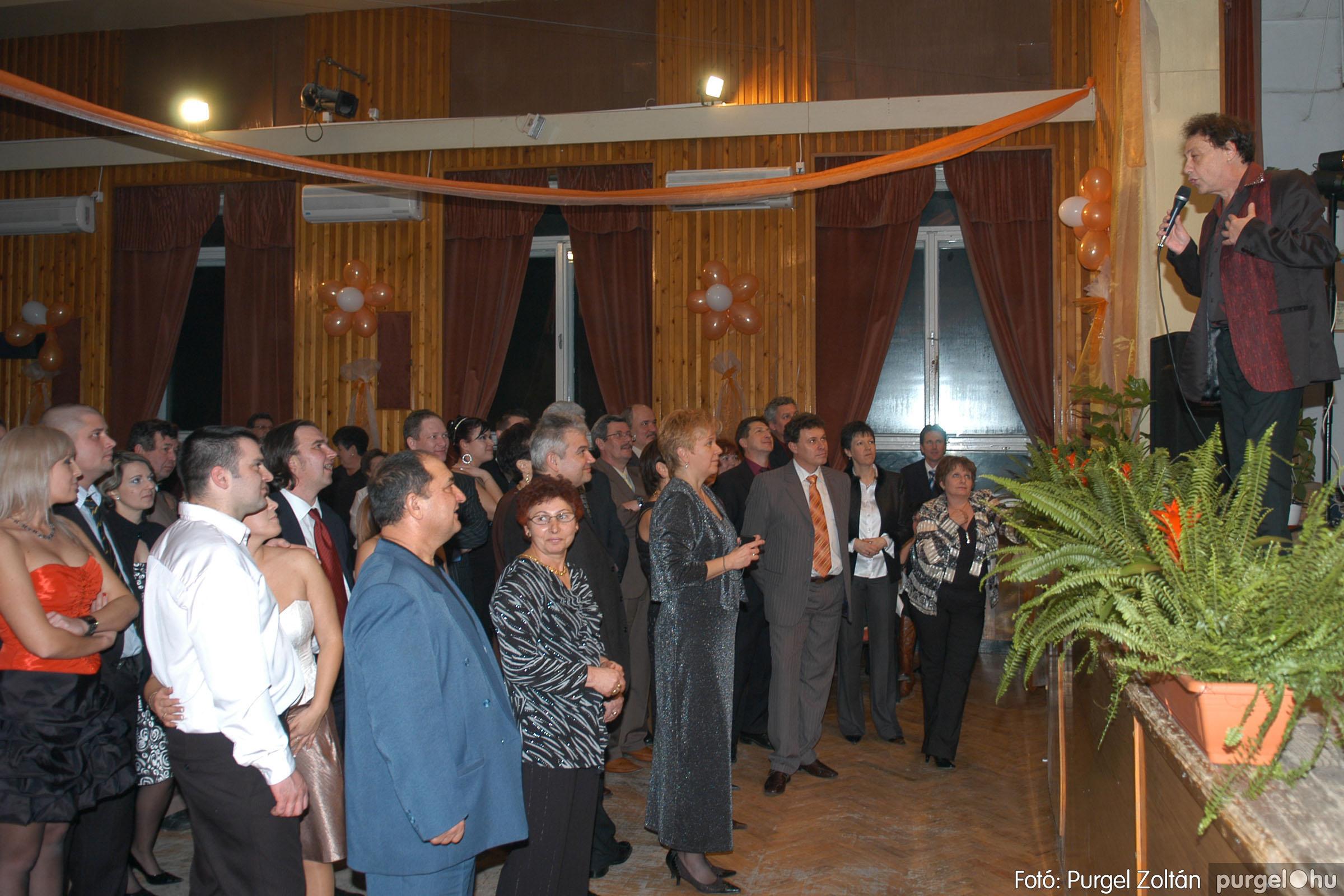 2009.01.31. 019 Vállalkozók bálja 2009. - Fotó:PURGEL ZOLTÁN© DSC_0045q.jpg