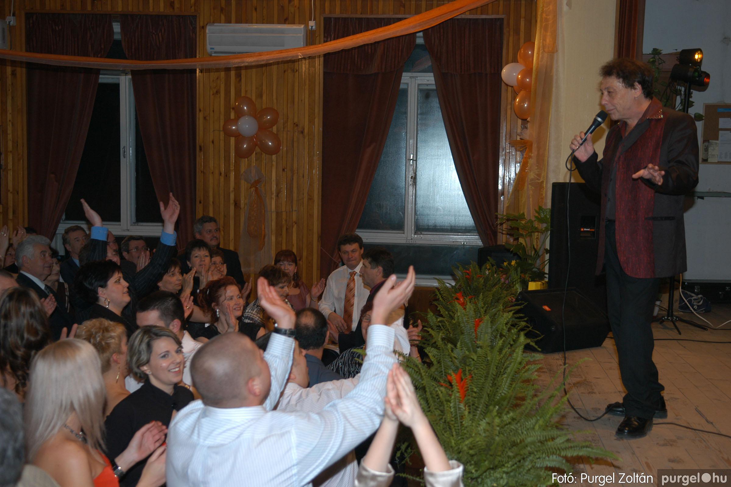 2009.01.31. 030 Vállalkozók bálja 2009. - Fotó:PURGEL ZOLTÁN© DSC_0091q.jpg