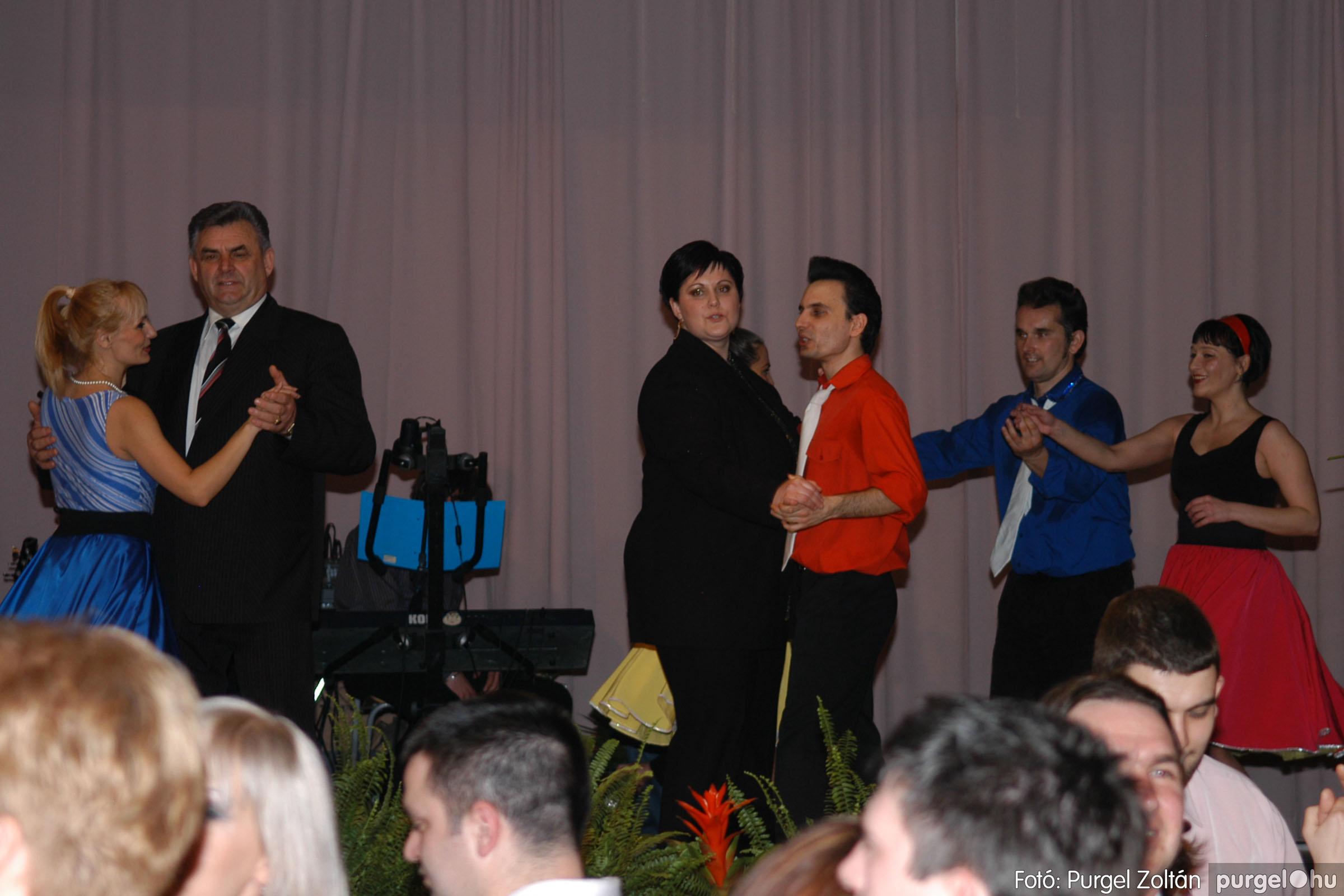 2009.01.31. 037 Vállalkozók bálja 2009. - Fotó:PURGEL ZOLTÁN© DSC_0126q.jpg