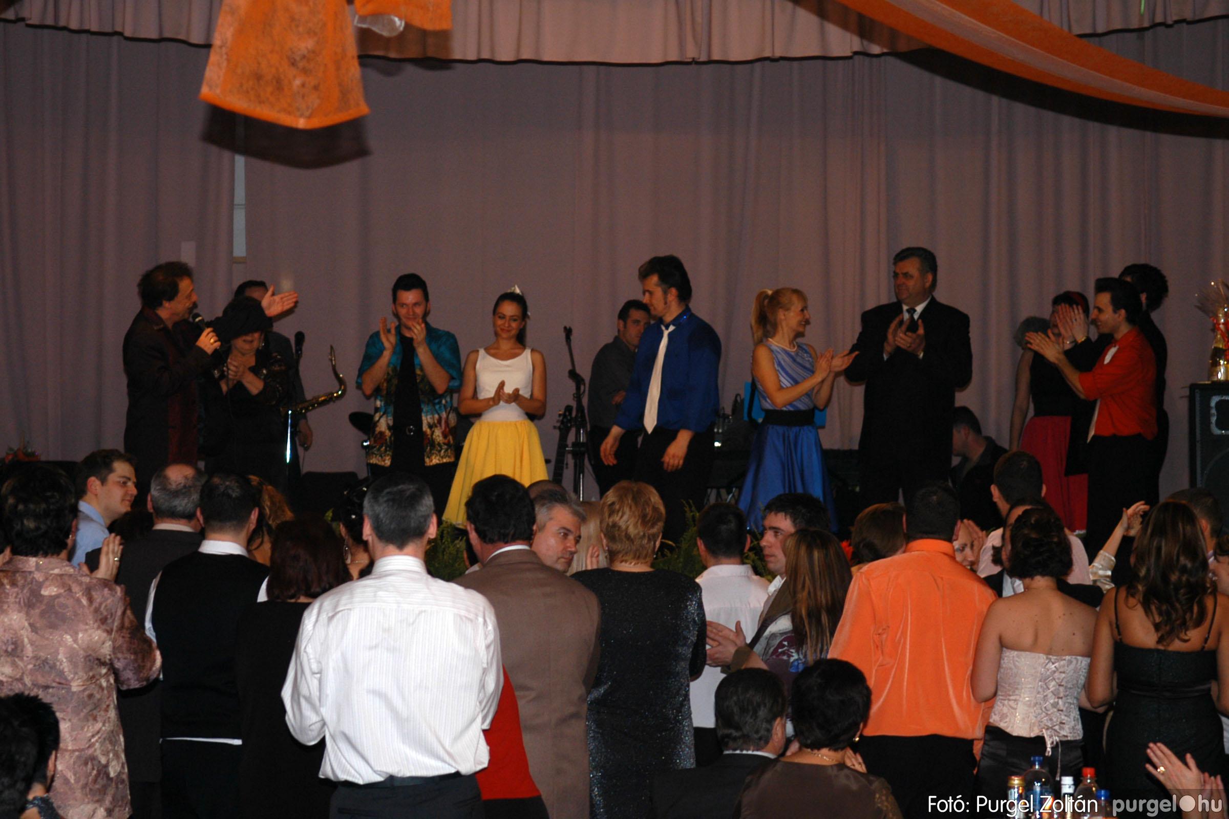 2009.01.31. 041 Vállalkozók bálja 2009. - Fotó:PURGEL ZOLTÁN© DSC_0136q.jpg