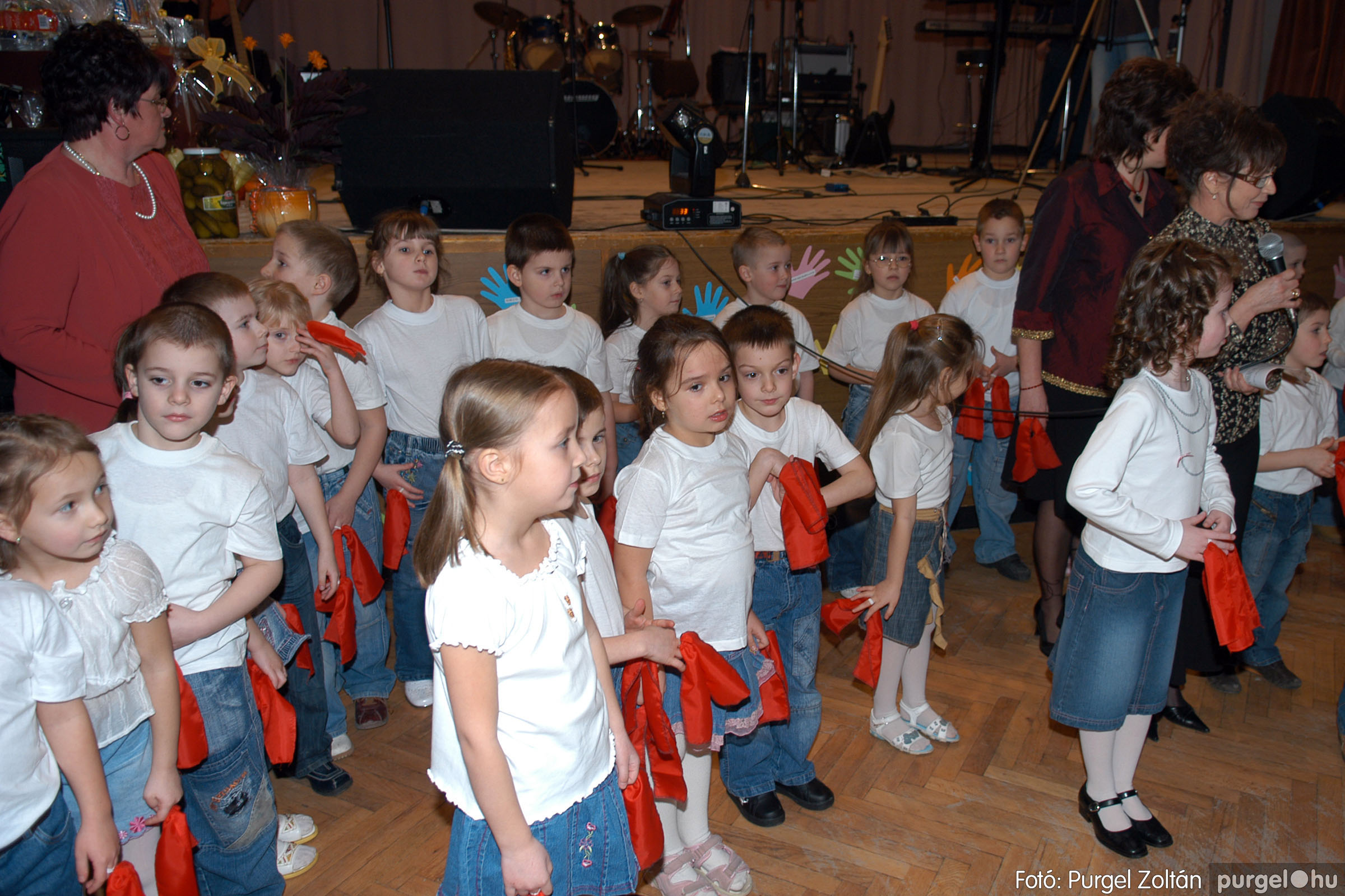 2008.02.09. 014 Kurca-parti Óvoda jótékonysági bál 2008. - Fotó:PURGEL ZOLTÁN© DSC_0357q.jpg