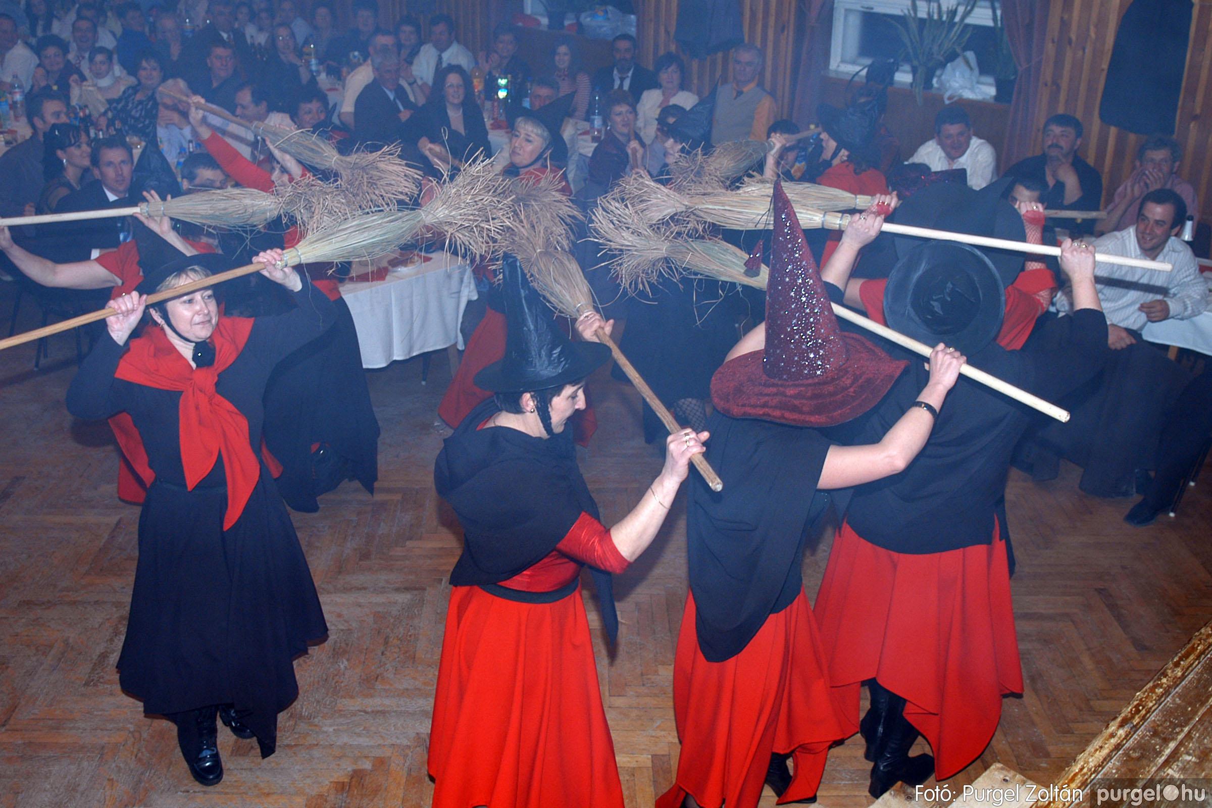 2008.02.09. 074 Kurca-parti Óvoda jótékonysági bál 2008. - Fotó:PURGEL ZOLTÁN© DSC_0456q.jpg