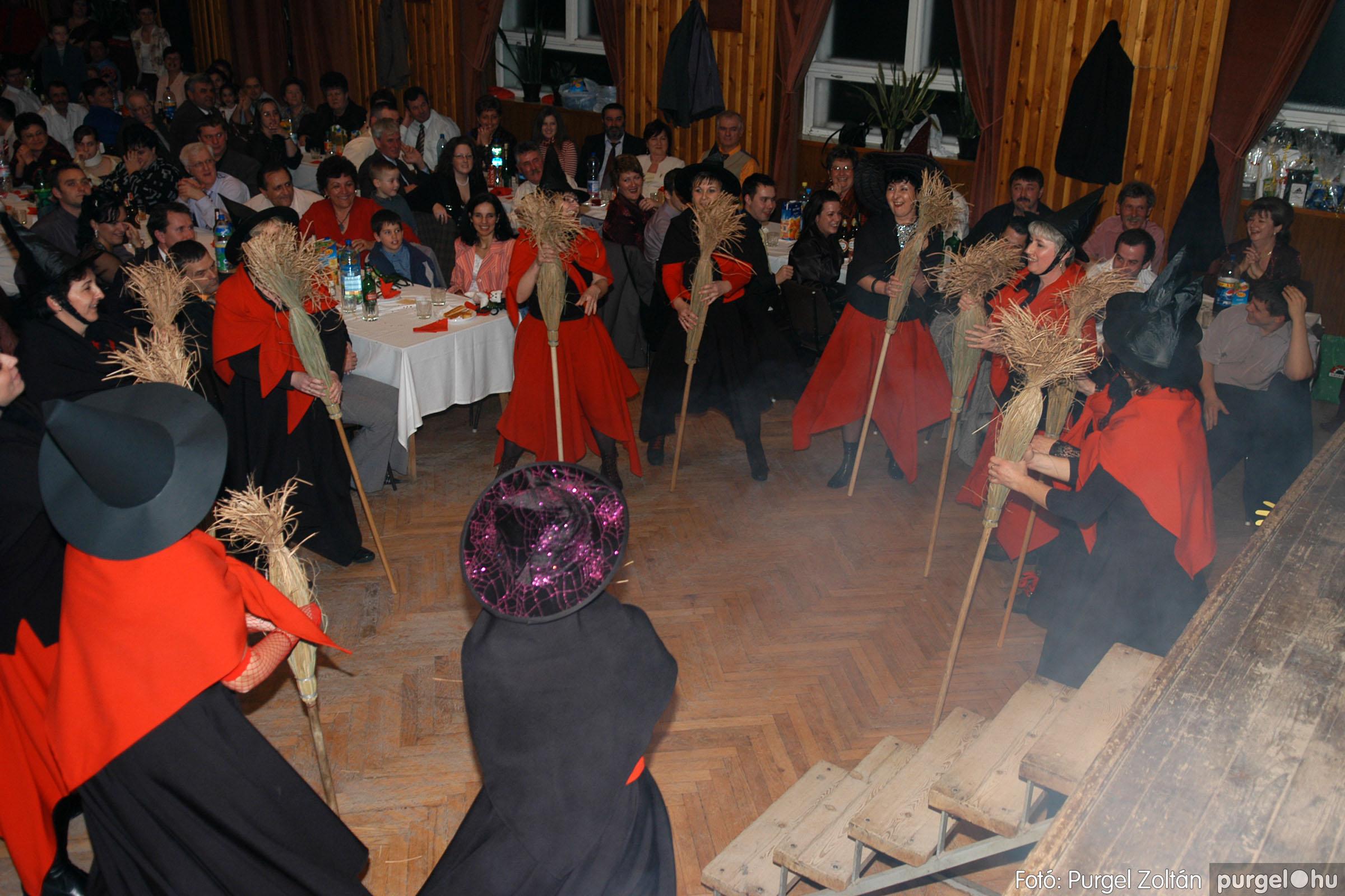 2008.02.09. 083 Kurca-parti Óvoda jótékonysági bál 2008. - Fotó:PURGEL ZOLTÁN© DSC_0471q.jpg