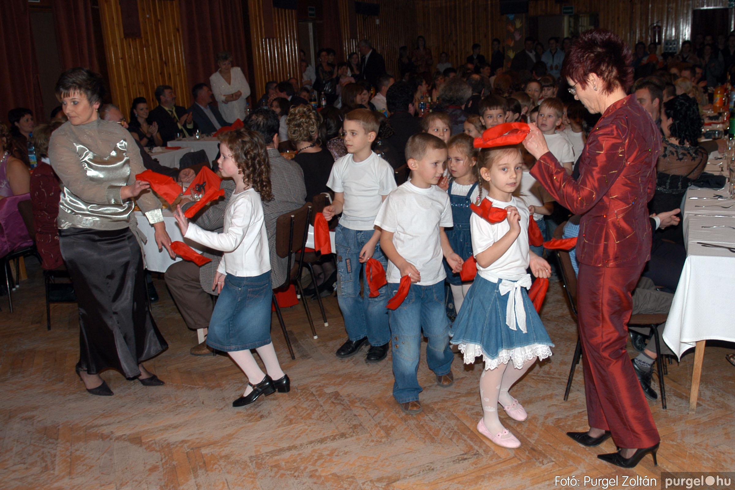 2008.02.09. 002 Kurca-parti Óvoda jótékonysági bál 2008. - Fotó:PURGEL ZOLTÁN© DSC_0337q.jpg