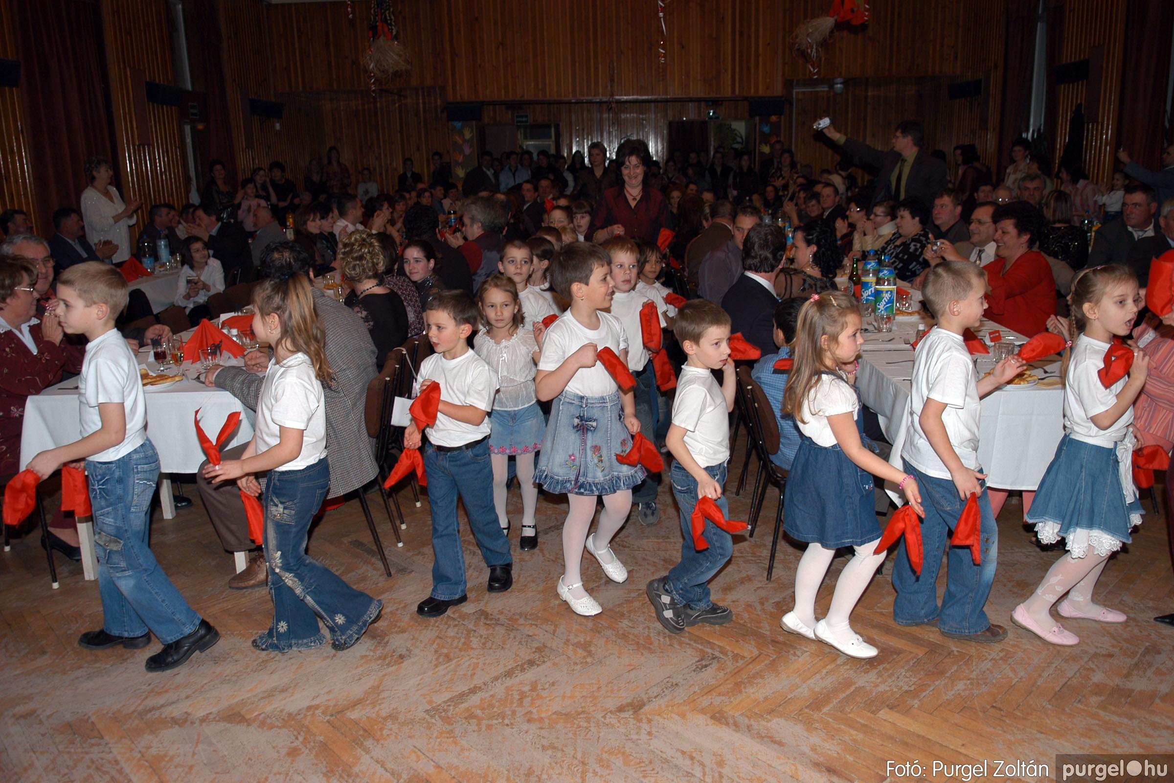 2008.02.09. 004 Kurca-parti Óvoda jótékonysági bál 2008. - Fotó:PURGEL ZOLTÁN© DSC_0339q.jpg