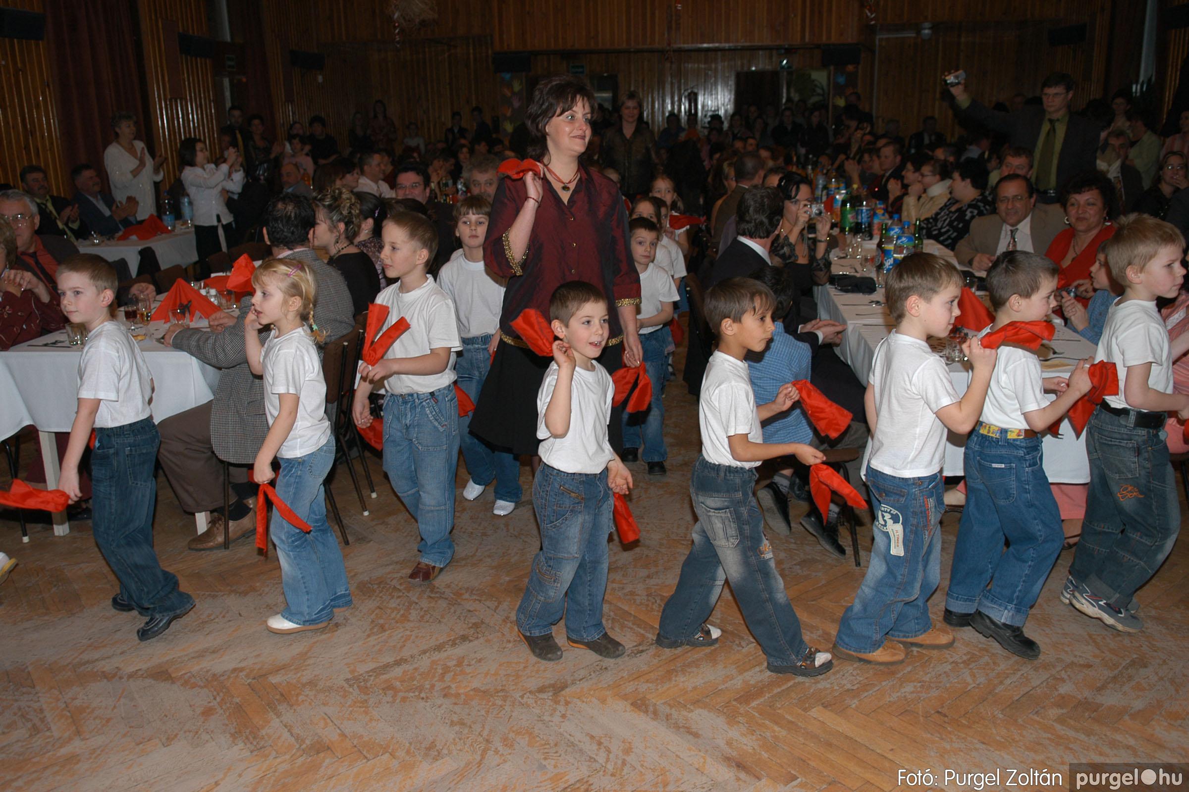 2008.02.09. 006 Kurca-parti Óvoda jótékonysági bál 2008. - Fotó:PURGEL ZOLTÁN© DSC_0343q.jpg