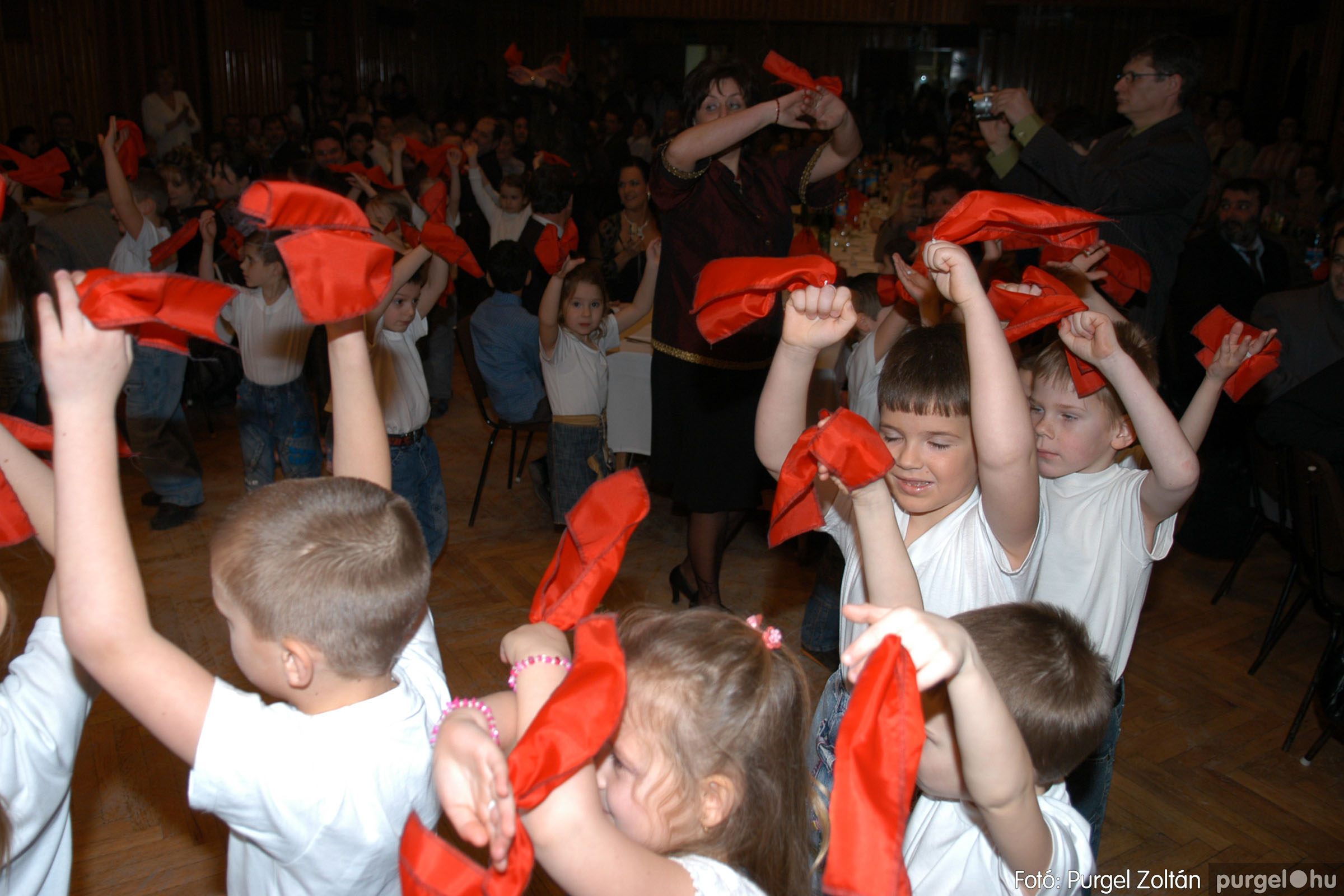 2008.02.09. 007 Kurca-parti Óvoda jótékonysági bál 2008. - Fotó:PURGEL ZOLTÁN© DSC_0344q.jpg