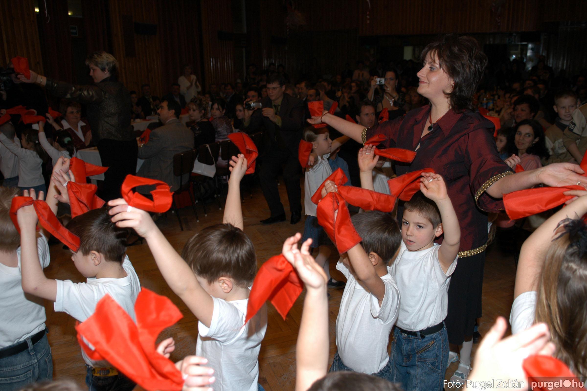 2008.02.09. 008 Kurca-parti Óvoda jótékonysági bál 2008. - Fotó:PURGEL ZOLTÁN© DSC_0347q.jpg
