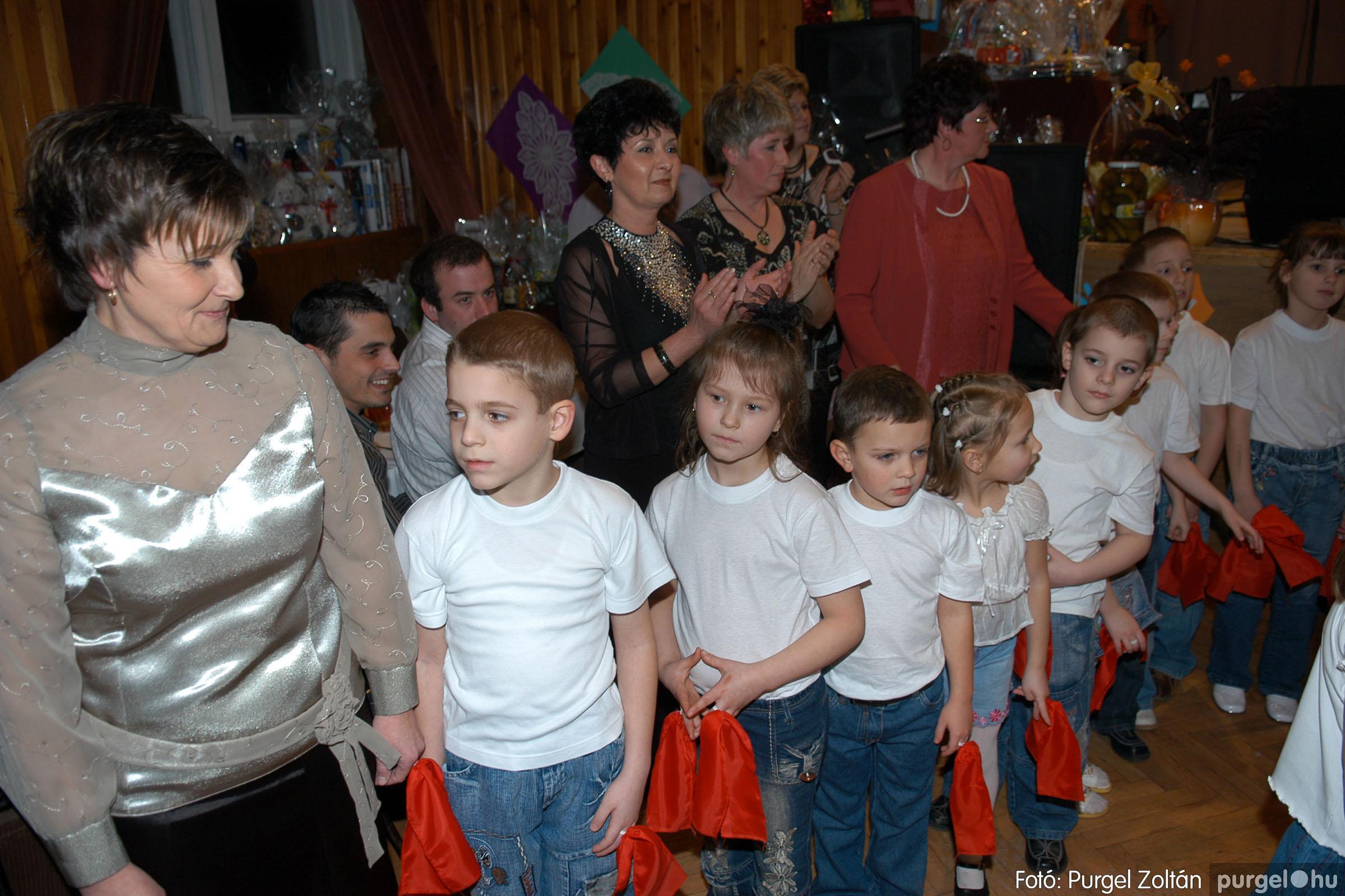 2008.02.09. 013 Kurca-parti Óvoda jótékonysági bál 2008. - Fotó:PURGEL ZOLTÁN© DSC_0356q.jpg