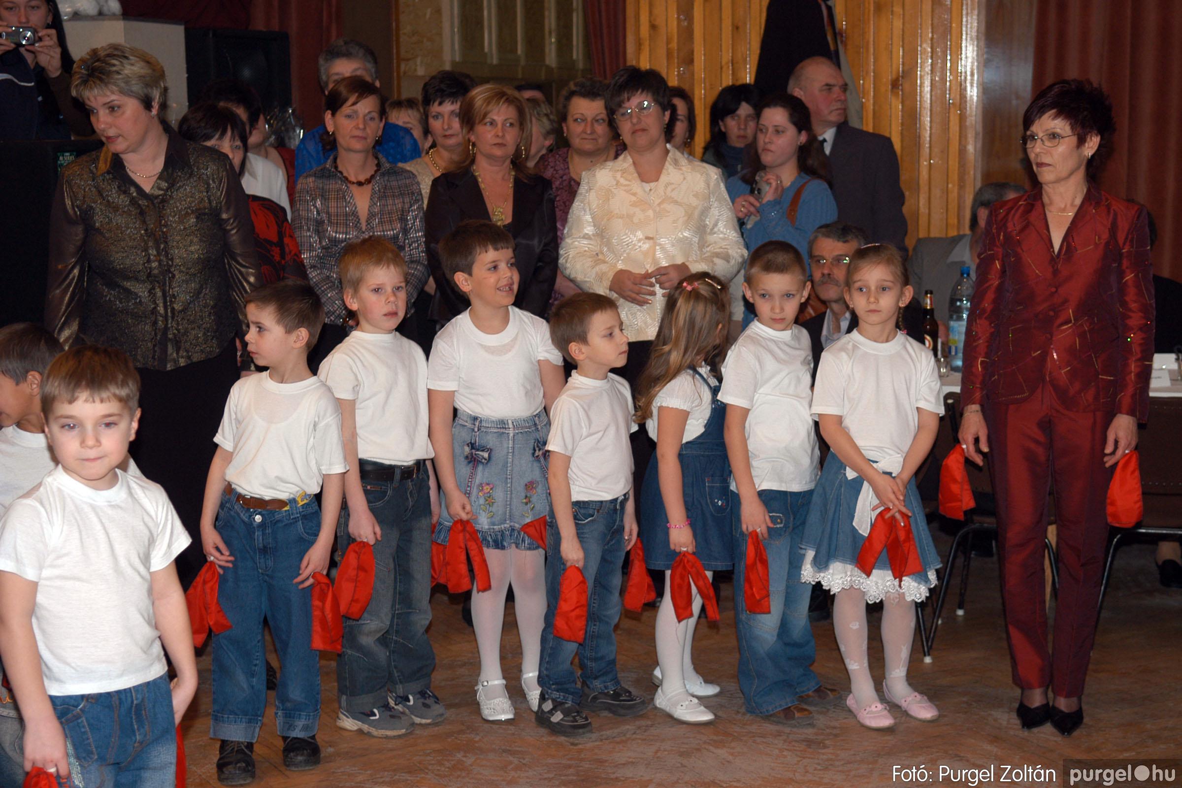 2008.02.09. 018 Kurca-parti Óvoda jótékonysági bál 2008. - Fotó:PURGEL ZOLTÁN© DSC_0362q.jpg