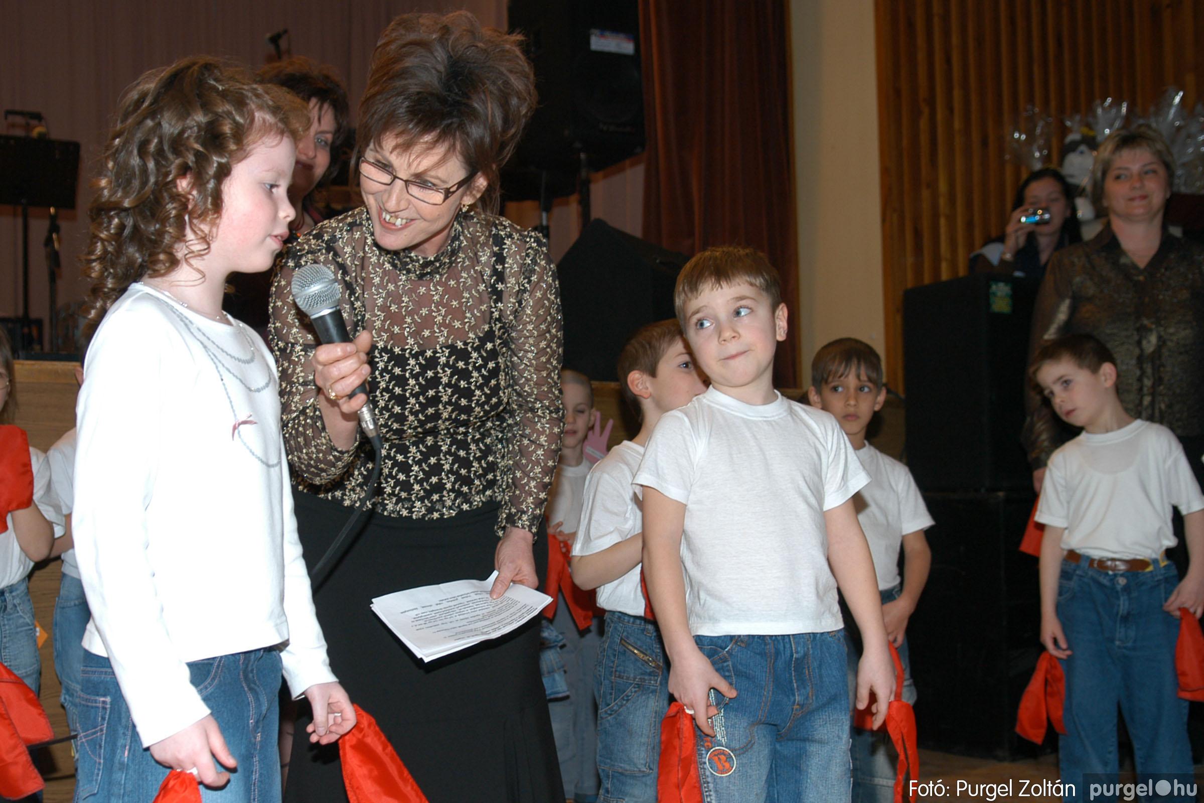 2008.02.09. 025 Kurca-parti Óvoda jótékonysági bál 2008. - Fotó:PURGEL ZOLTÁN© DSC_0373q.jpg