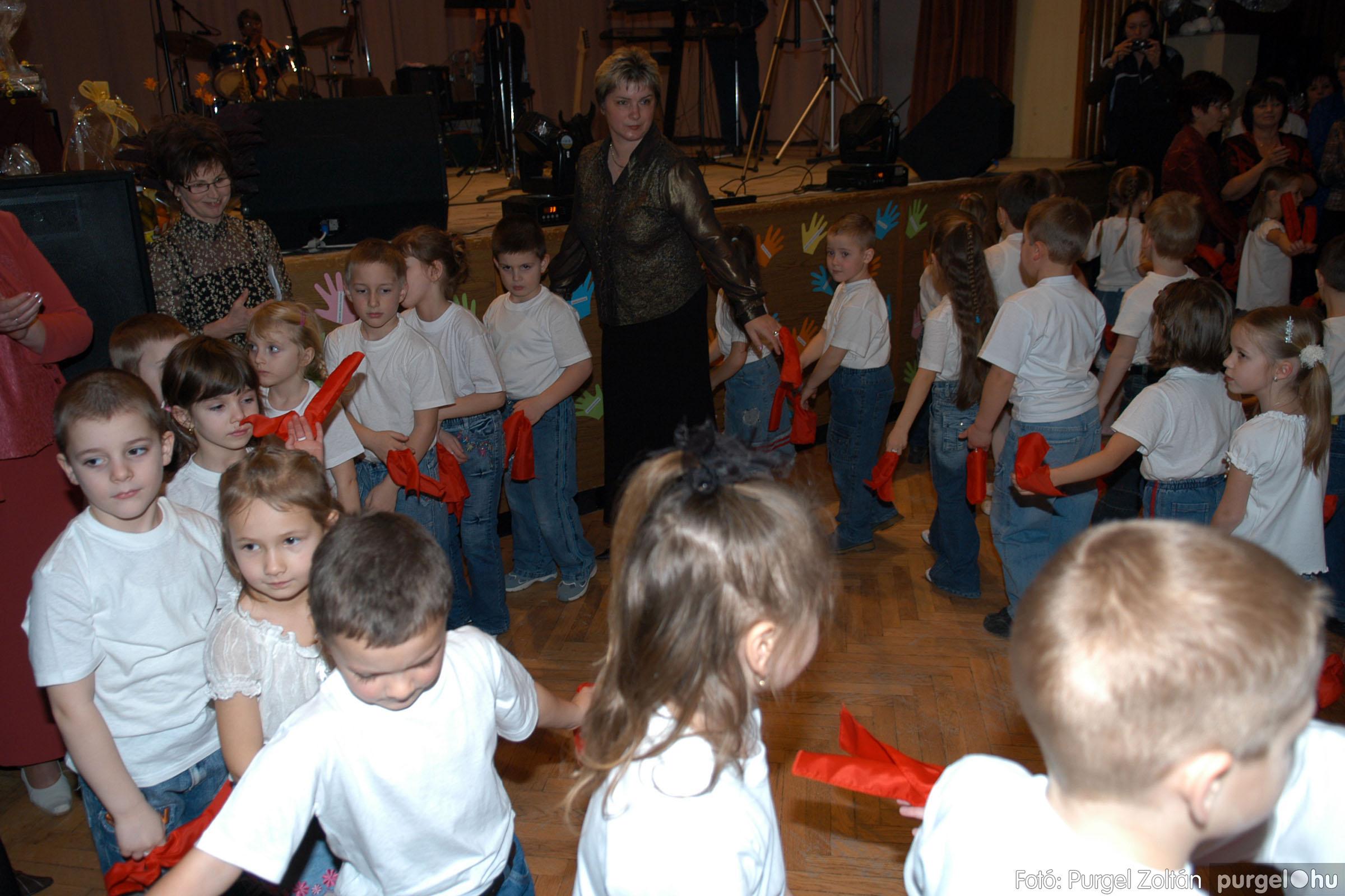 2008.02.09. 038 Kurca-parti Óvoda jótékonysági bál 2008. - Fotó:PURGEL ZOLTÁN© DSC_0394q.jpg