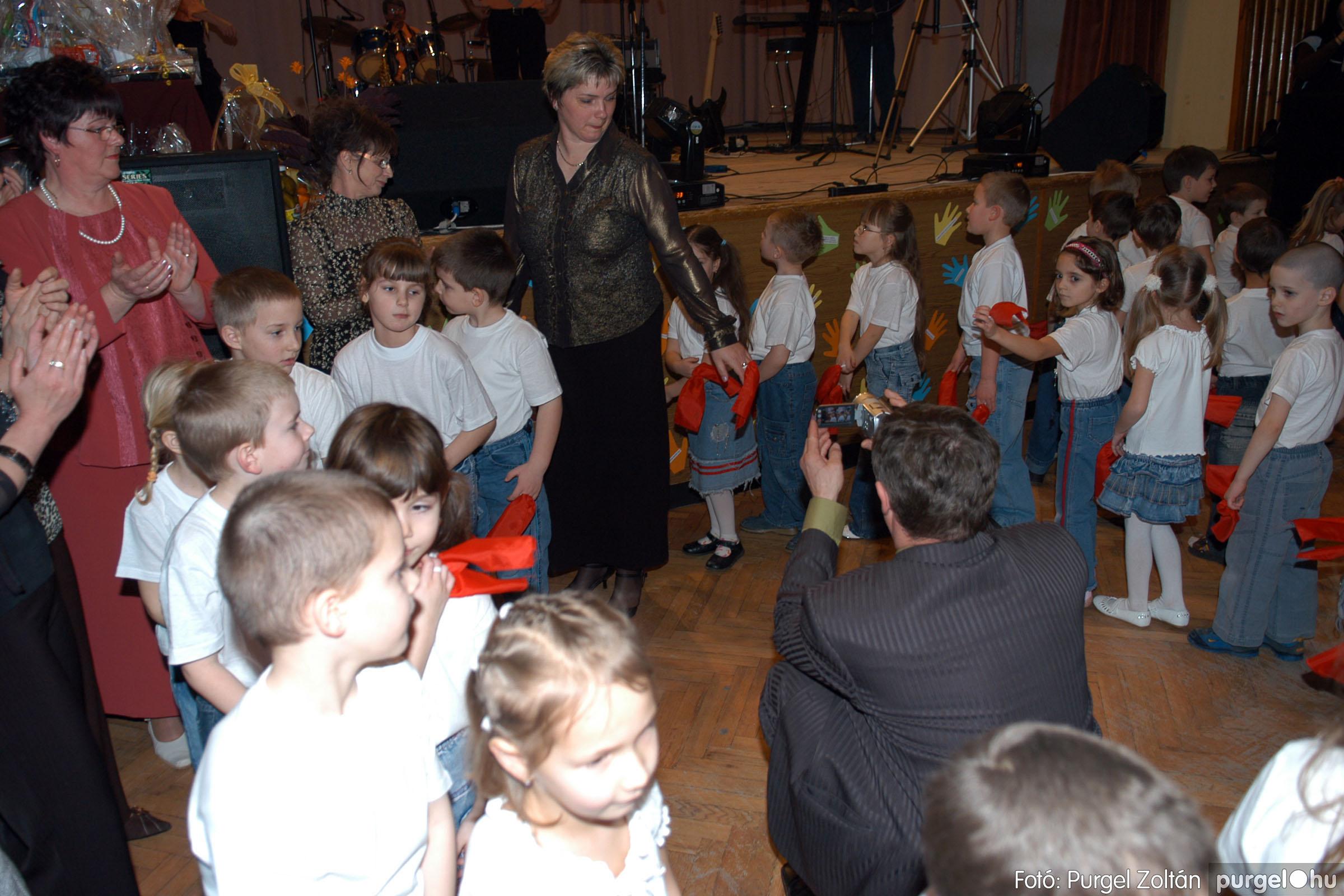 2008.02.09. 039 Kurca-parti Óvoda jótékonysági bál 2008. - Fotó:PURGEL ZOLTÁN© DSC_0396q.jpg