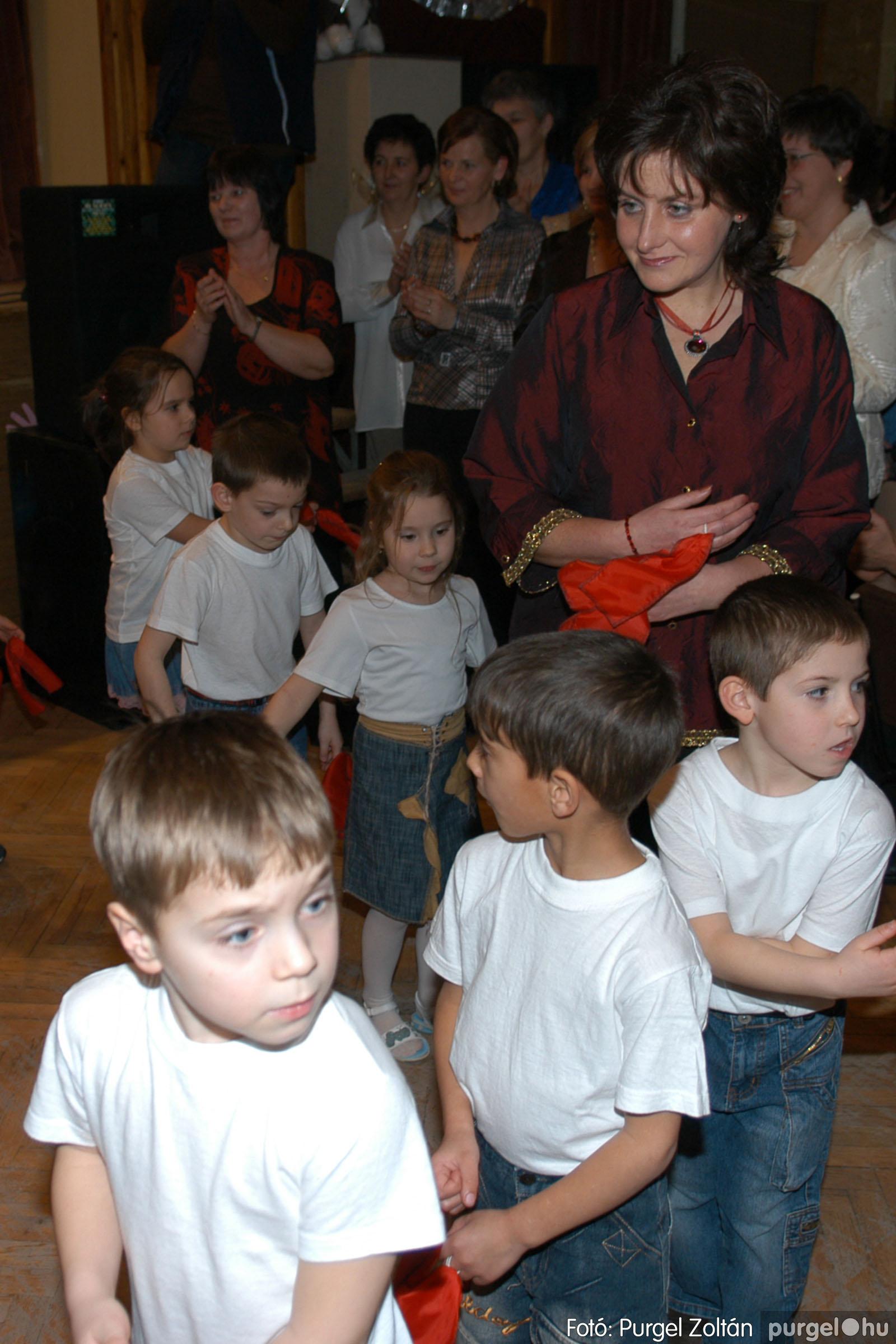 2008.02.09. 041 Kurca-parti Óvoda jótékonysági bál 2008. - Fotó:PURGEL ZOLTÁN© DSC_0399q.jpg