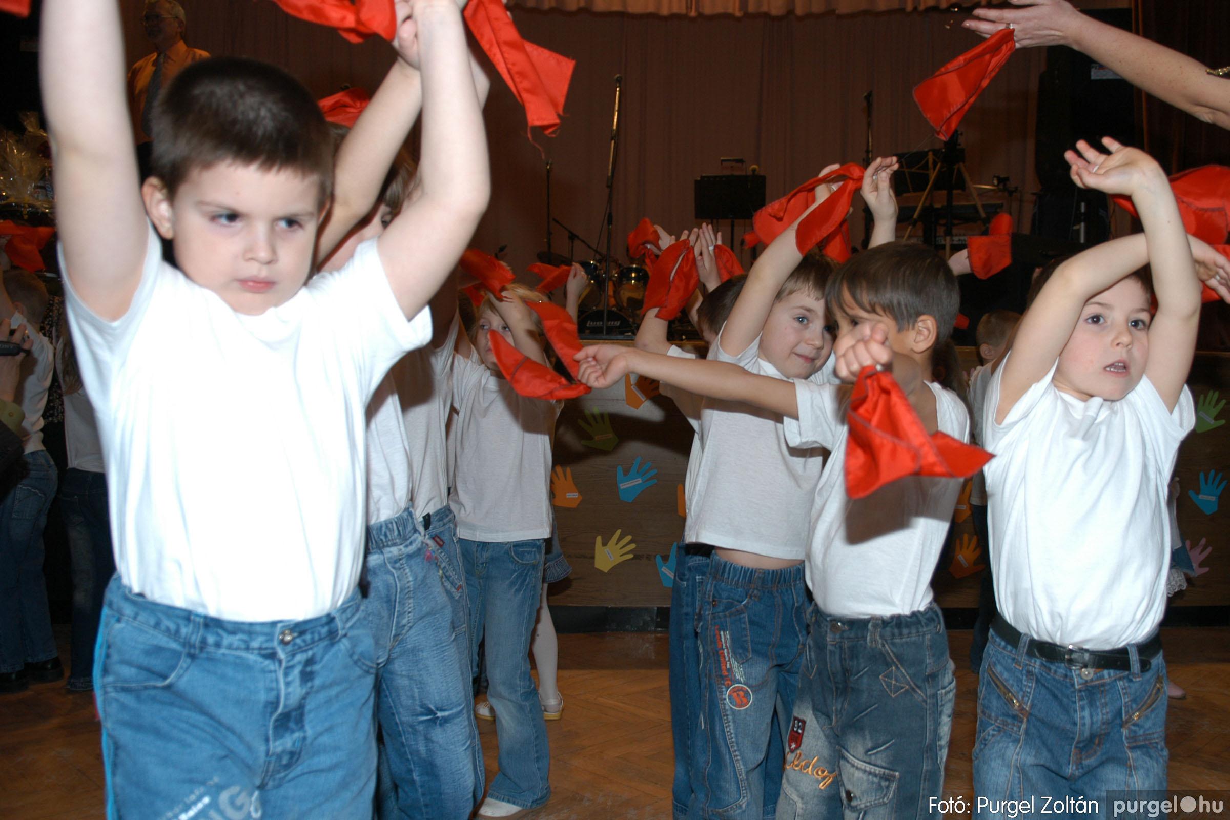2008.02.09. 043 Kurca-parti Óvoda jótékonysági bál 2008. - Fotó:PURGEL ZOLTÁN© DSC_0403q.jpg