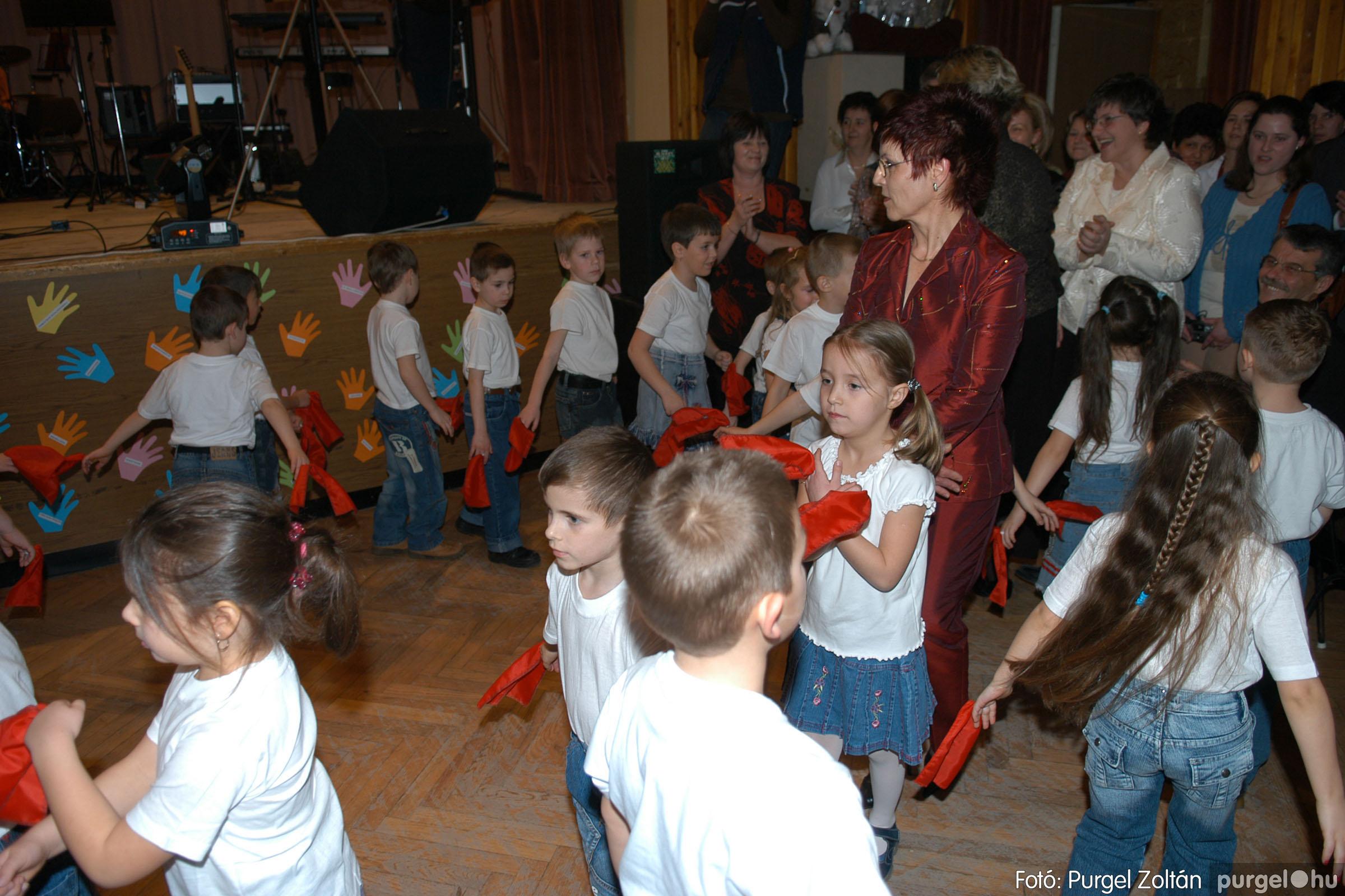 2008.02.09. 044 Kurca-parti Óvoda jótékonysági bál 2008. - Fotó:PURGEL ZOLTÁN© DSC_0404q.jpg
