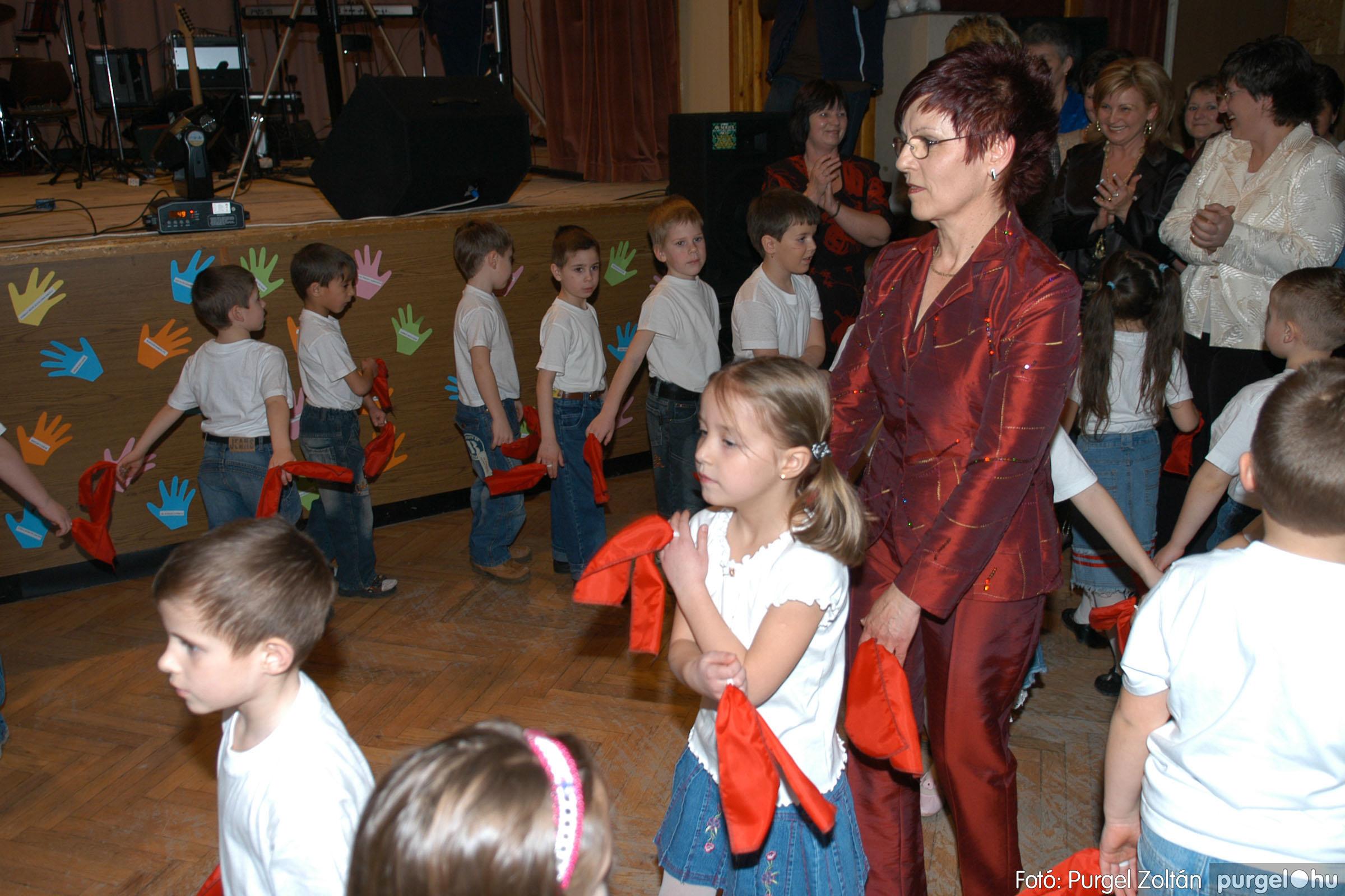 2008.02.09. 045 Kurca-parti Óvoda jótékonysági bál 2008. - Fotó:PURGEL ZOLTÁN© DSC_0405q.jpg