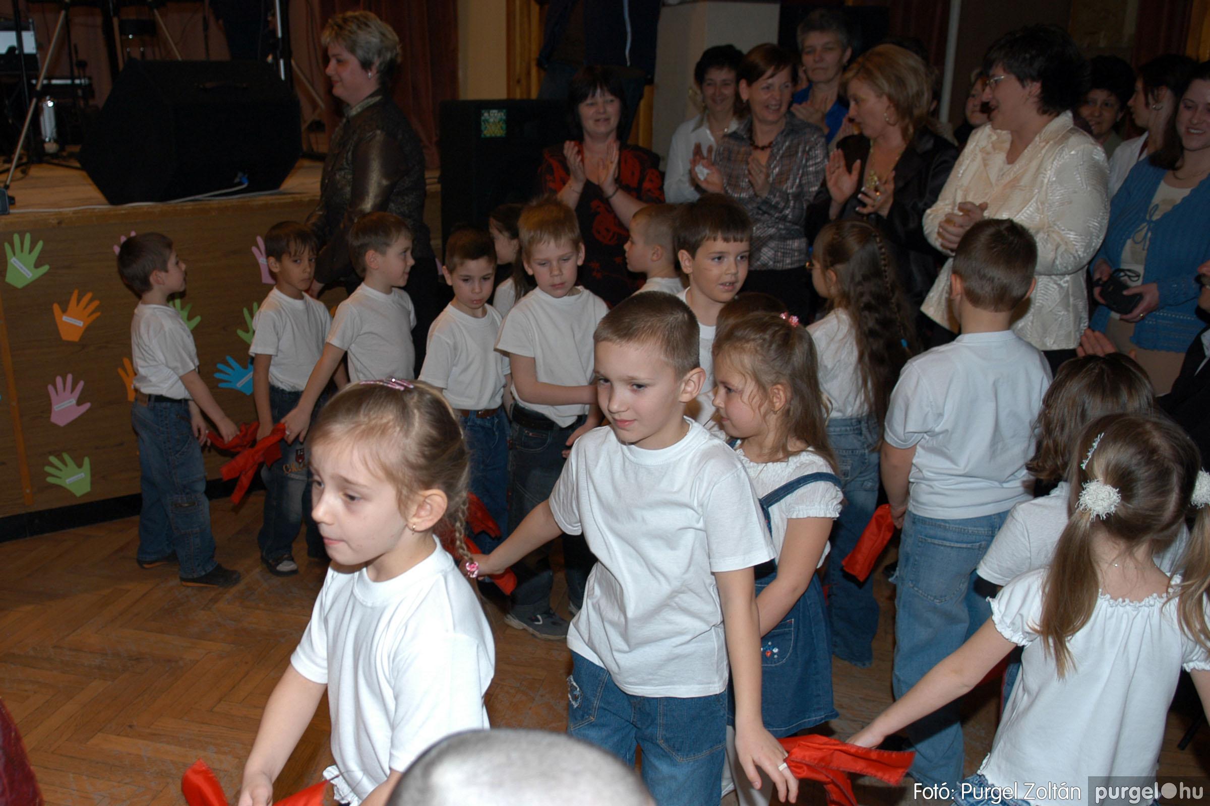 2008.02.09. 046 Kurca-parti Óvoda jótékonysági bál 2008. - Fotó:PURGEL ZOLTÁN© DSC_0406q.jpg