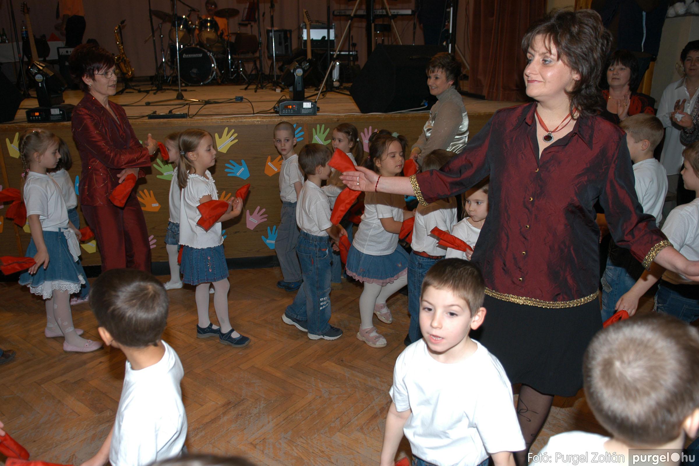 2008.02.09. 049 Kurca-parti Óvoda jótékonysági bál 2008. - Fotó:PURGEL ZOLTÁN© DSC_0412q.jpg