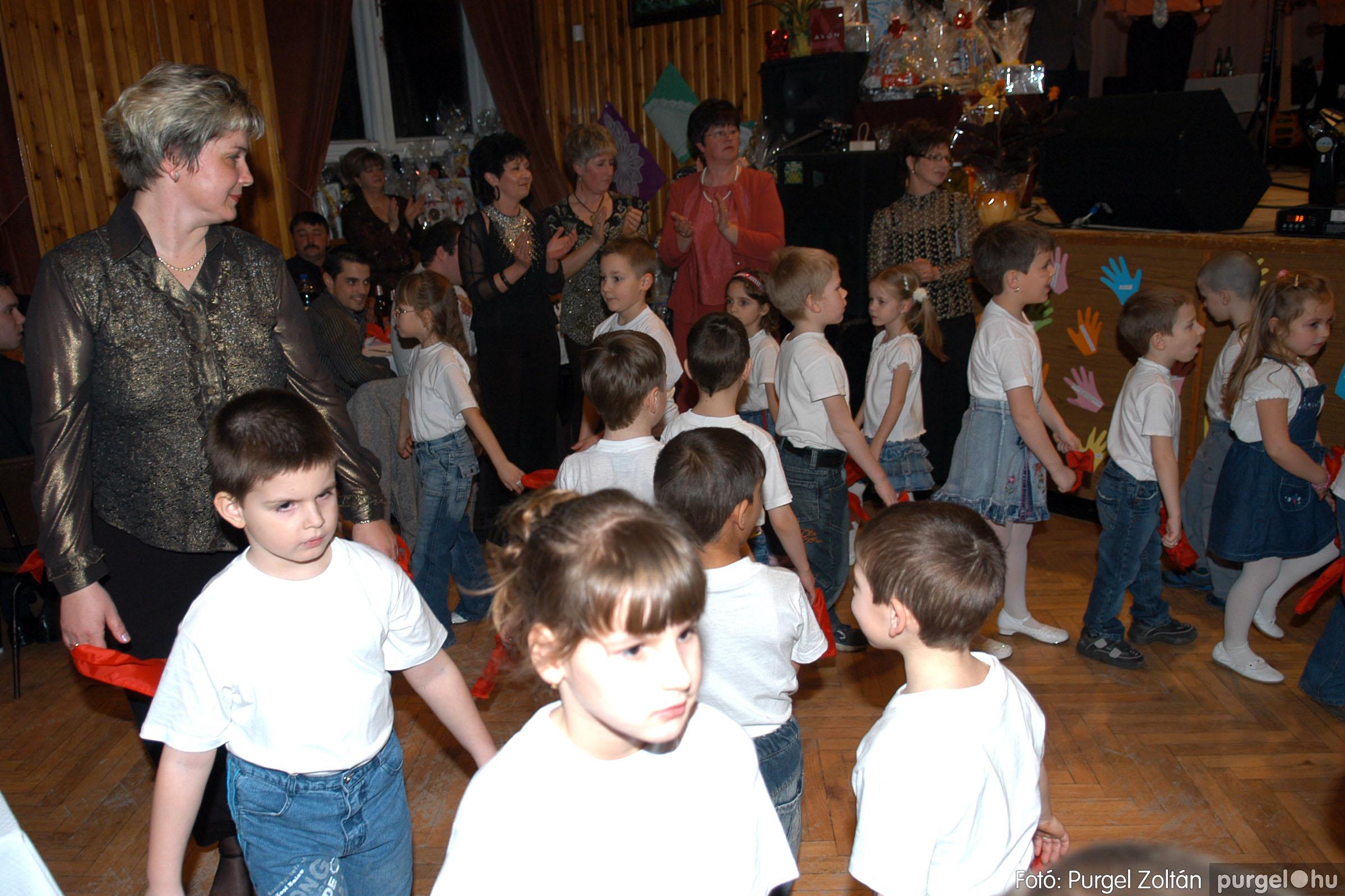 2008.02.09. 050 Kurca-parti Óvoda jótékonysági bál 2008. - Fotó:PURGEL ZOLTÁN© DSC_0414q.jpg