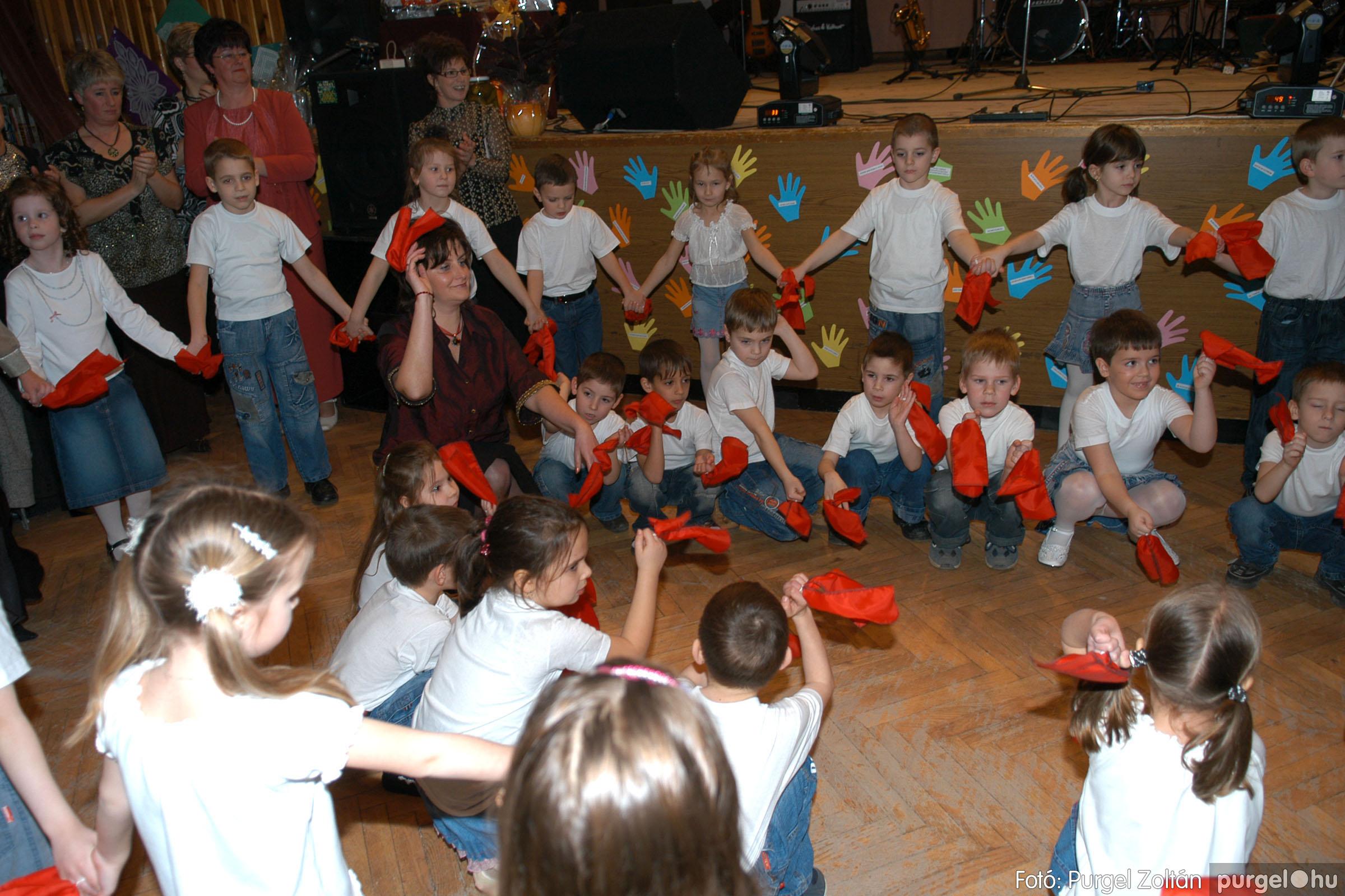 2008.02.09. 052 Kurca-parti Óvoda jótékonysági bál 2008. - Fotó:PURGEL ZOLTÁN© DSC_0416q.jpg