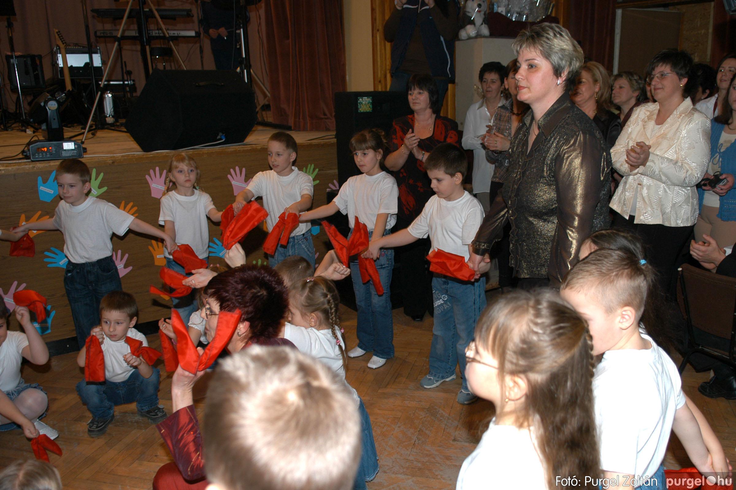 2008.02.09. 054 Kurca-parti Óvoda jótékonysági bál 2008. - Fotó:PURGEL ZOLTÁN© DSC_0418q.jpg