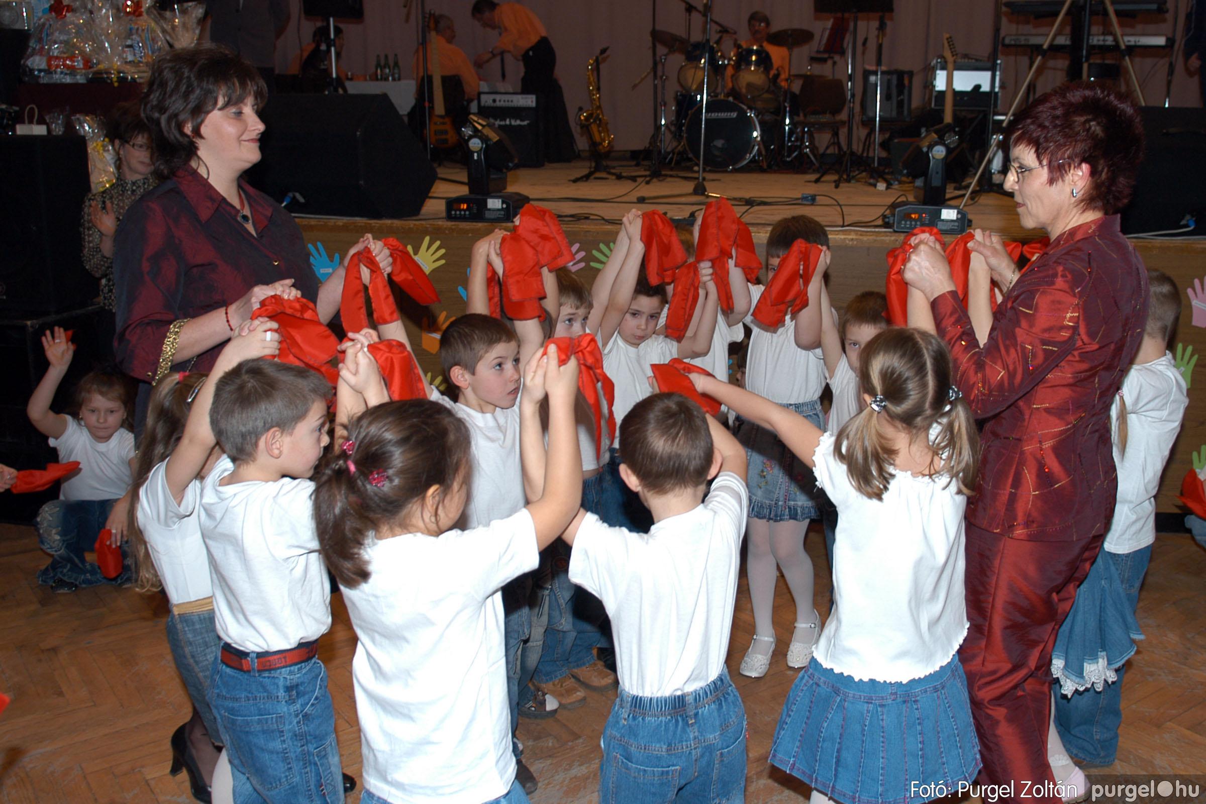 2008.02.09. 058 Kurca-parti Óvoda jótékonysági bál 2008. - Fotó:PURGEL ZOLTÁN© DSC_0422q.jpg