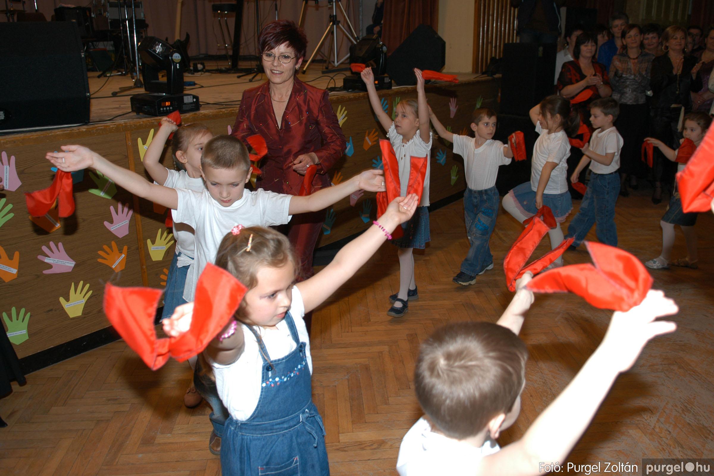 2008.02.09. 062 Kurca-parti Óvoda jótékonysági bál 2008. - Fotó:PURGEL ZOLTÁN© DSC_0429q.jpg