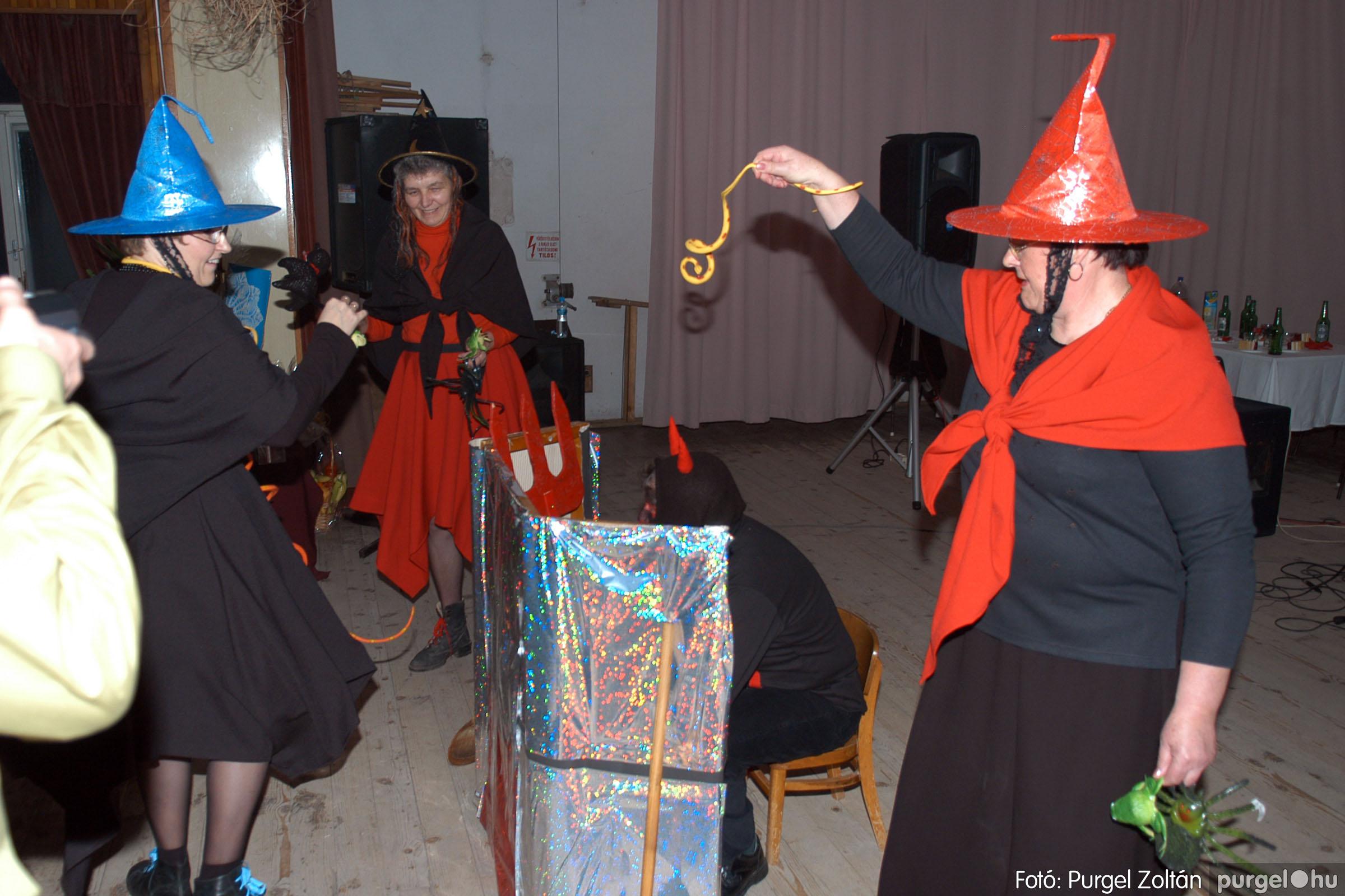 2008.02.09. 064 Kurca-parti Óvoda jótékonysági bál 2008. - Fotó:PURGEL ZOLTÁN© DSC_0433q.jpg