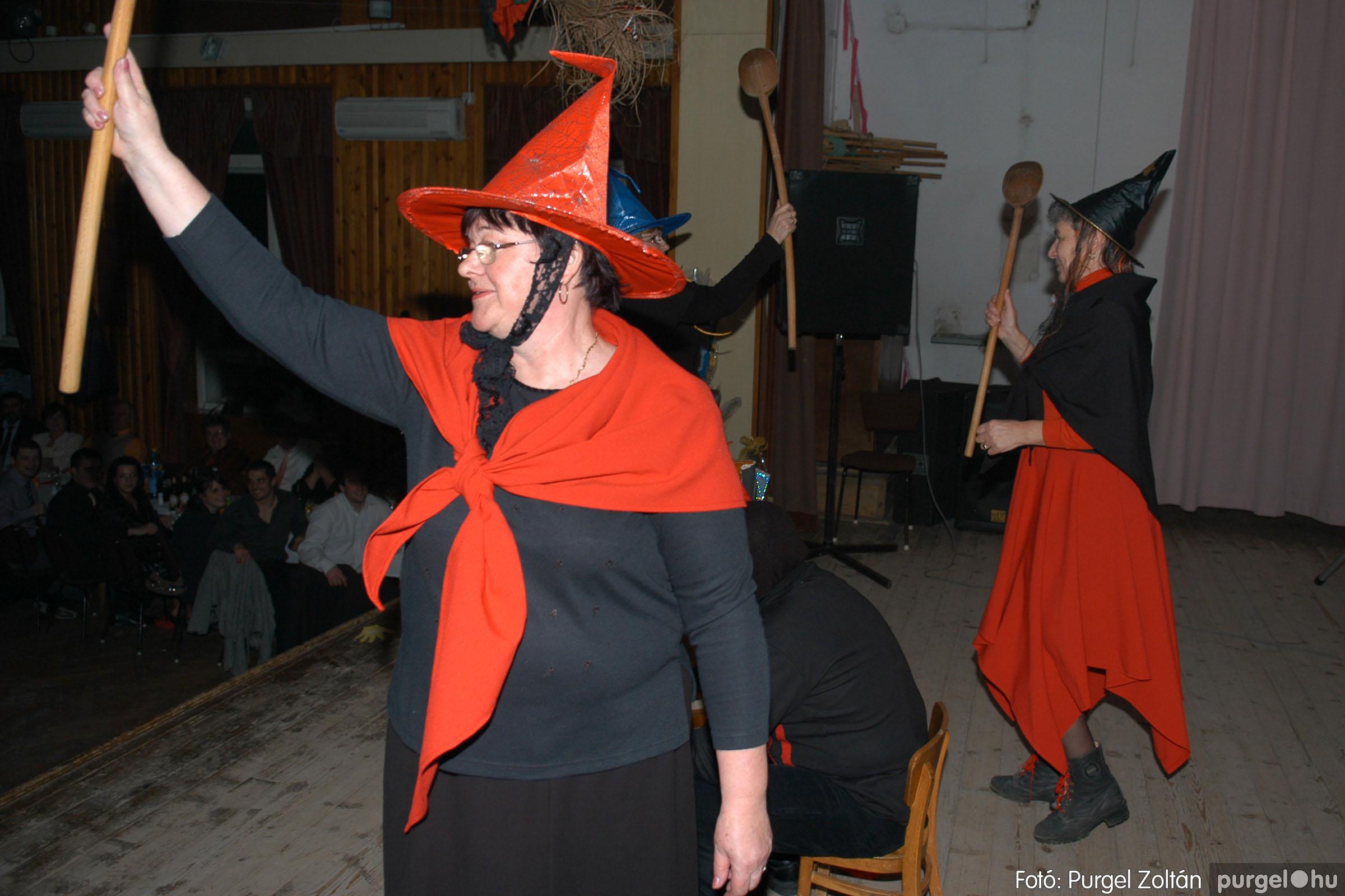2008.02.09. 068 Kurca-parti Óvoda jótékonysági bál 2008. - Fotó:PURGEL ZOLTÁN© DSC_0442q.jpg