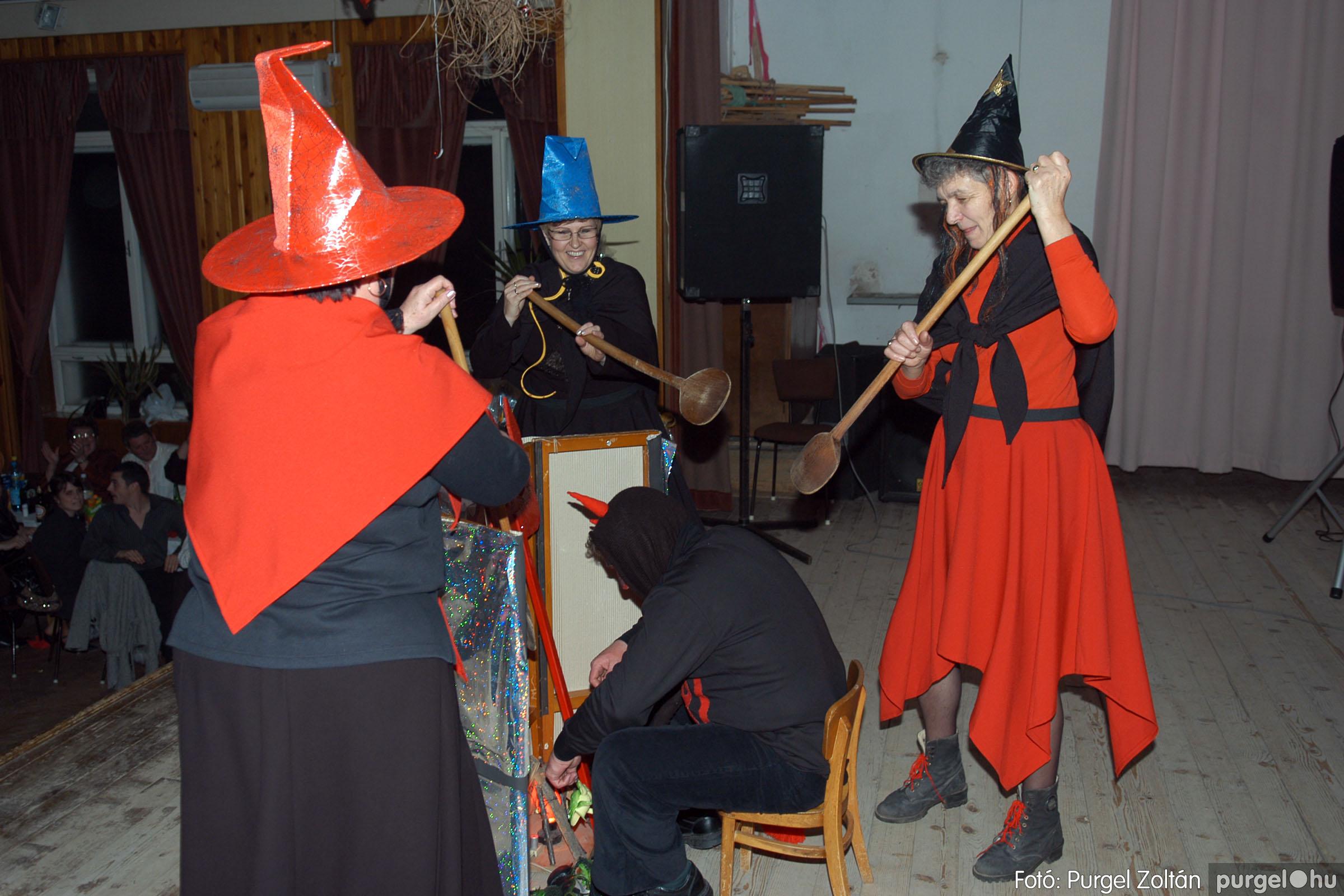 2008.02.09. 069 Kurca-parti Óvoda jótékonysági bál 2008. - Fotó:PURGEL ZOLTÁN© DSC_0444q.jpg