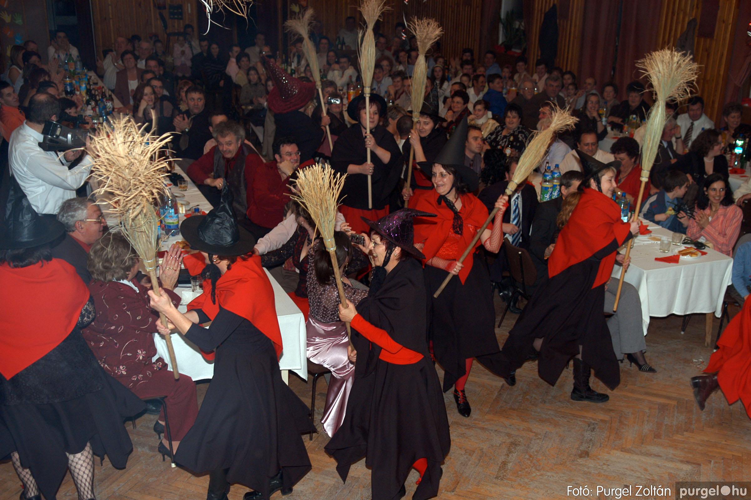 2008.02.09. 072 Kurca-parti Óvoda jótékonysági bál 2008. - Fotó:PURGEL ZOLTÁN© DSC_0451q.jpg