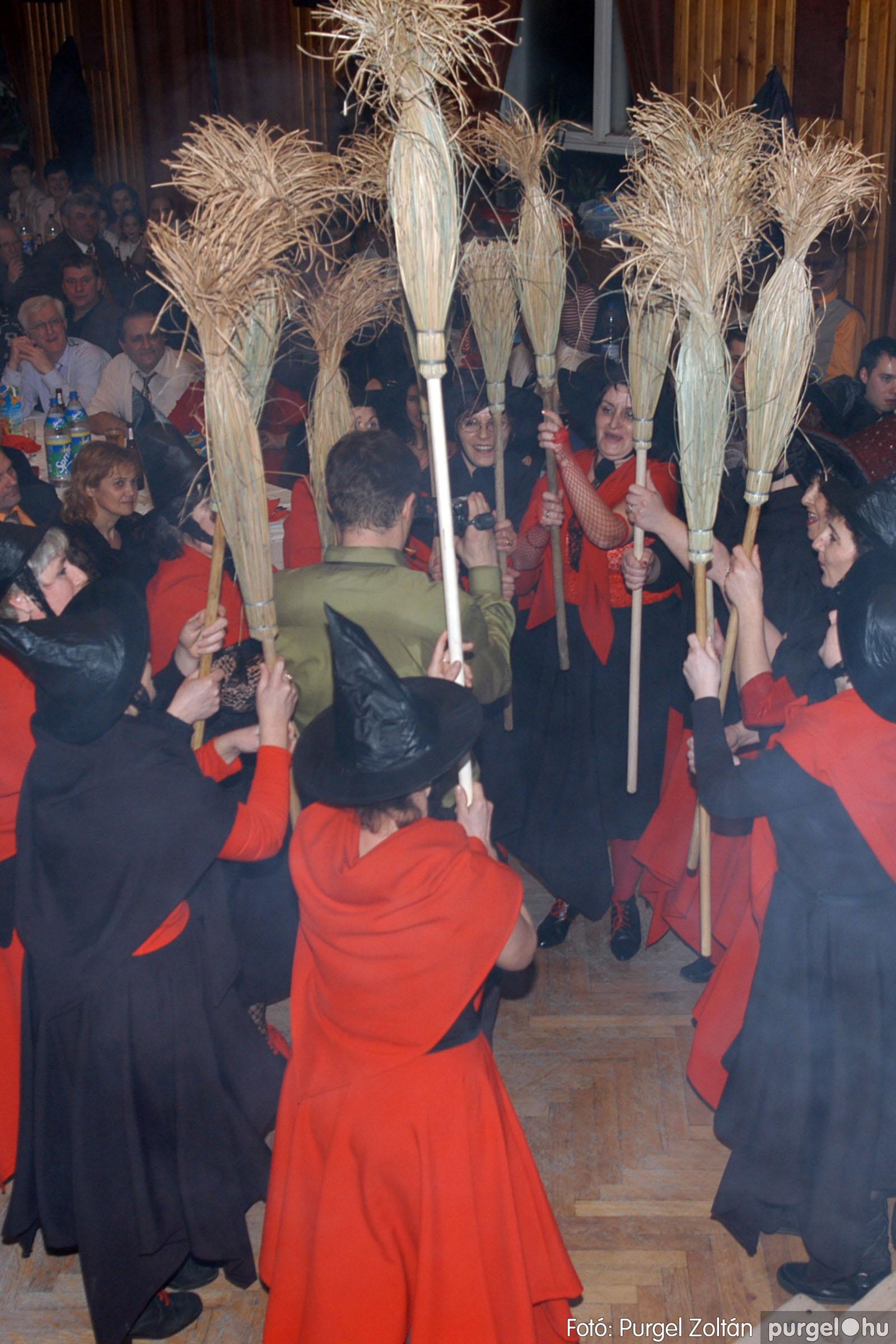 2008.02.09. 078 Kurca-parti Óvoda jótékonysági bál 2008. - Fotó:PURGEL ZOLTÁN© DSC_0464q.jpg