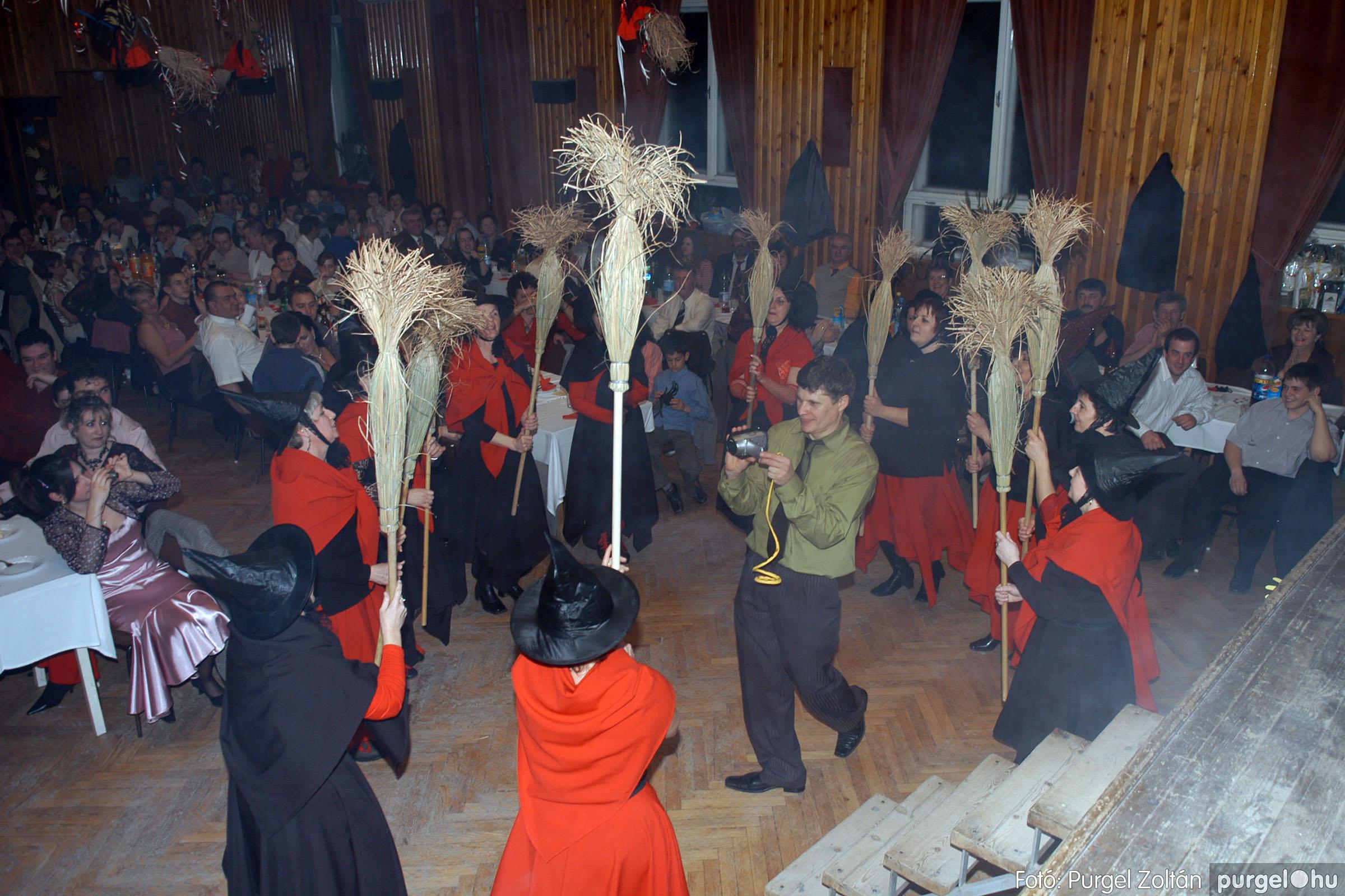 2008.02.09. 079 Kurca-parti Óvoda jótékonysági bál 2008. - Fotó:PURGEL ZOLTÁN© DSC_0465q.jpg