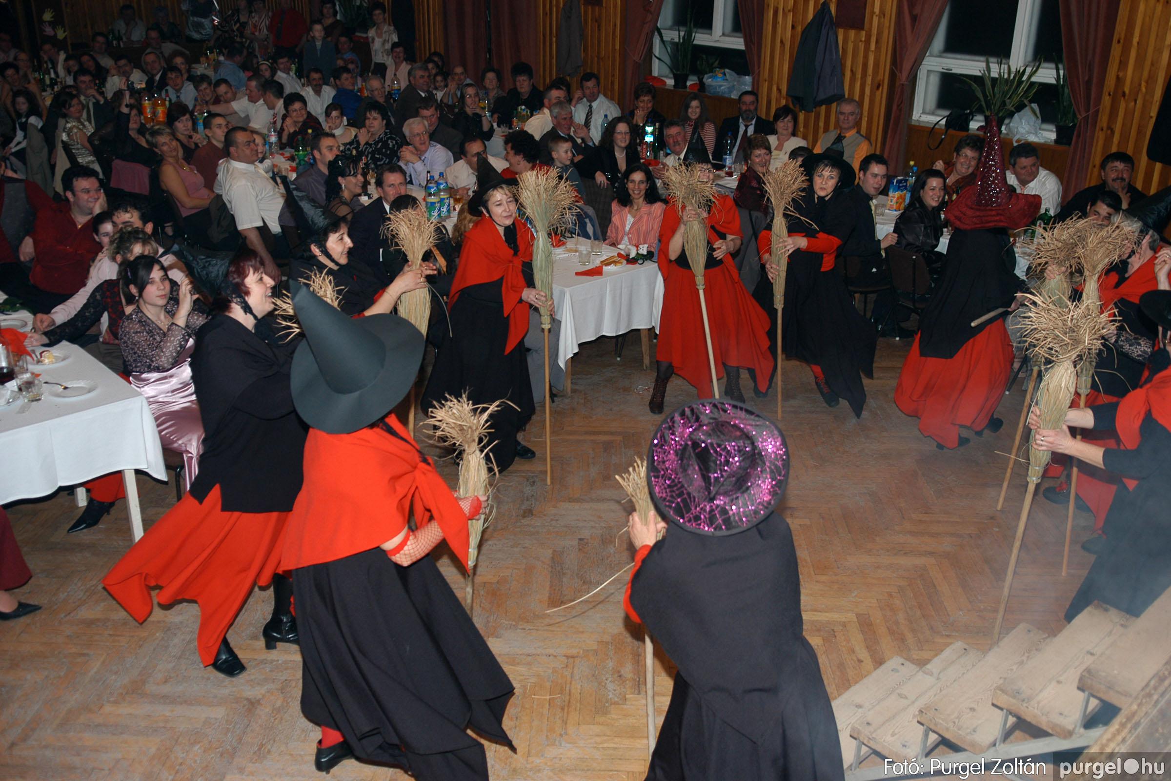 2008.02.09. 082 Kurca-parti Óvoda jótékonysági bál 2008. - Fotó:PURGEL ZOLTÁN© DSC_0470q.jpg