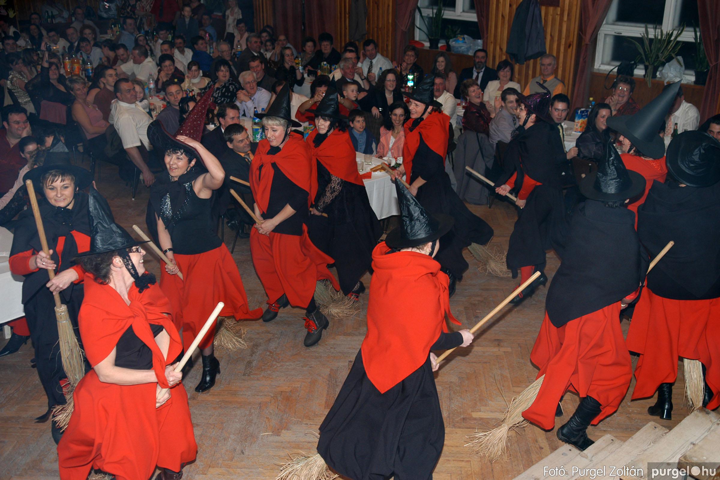 2008.02.09. 084 Kurca-parti Óvoda jótékonysági bál 2008. - Fotó:PURGEL ZOLTÁN© DSC_0472q.jpg