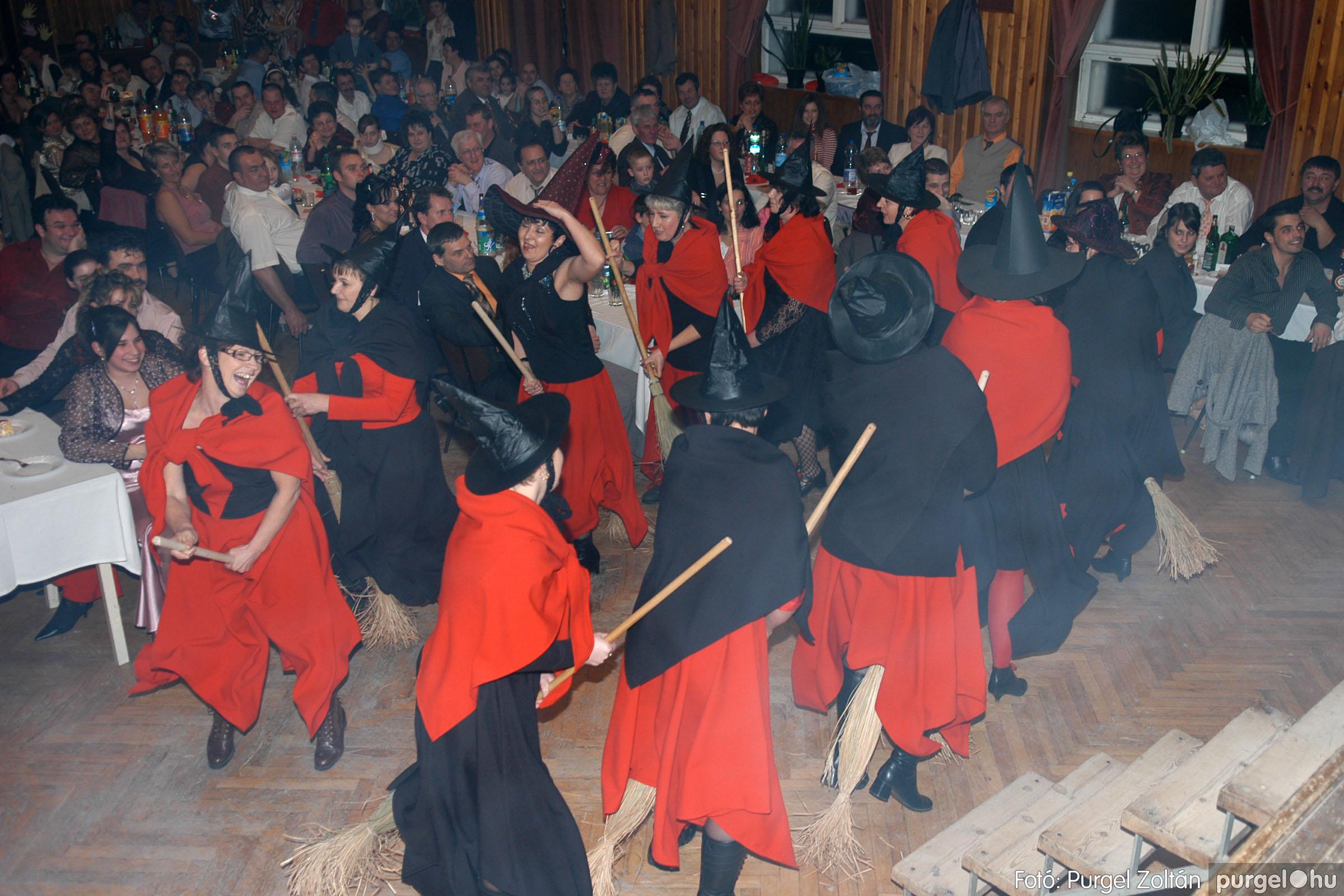 2008.02.09. 087 Kurca-parti Óvoda jótékonysági bál 2008. - Fotó:PURGEL ZOLTÁN© DSC_0475q.jpg