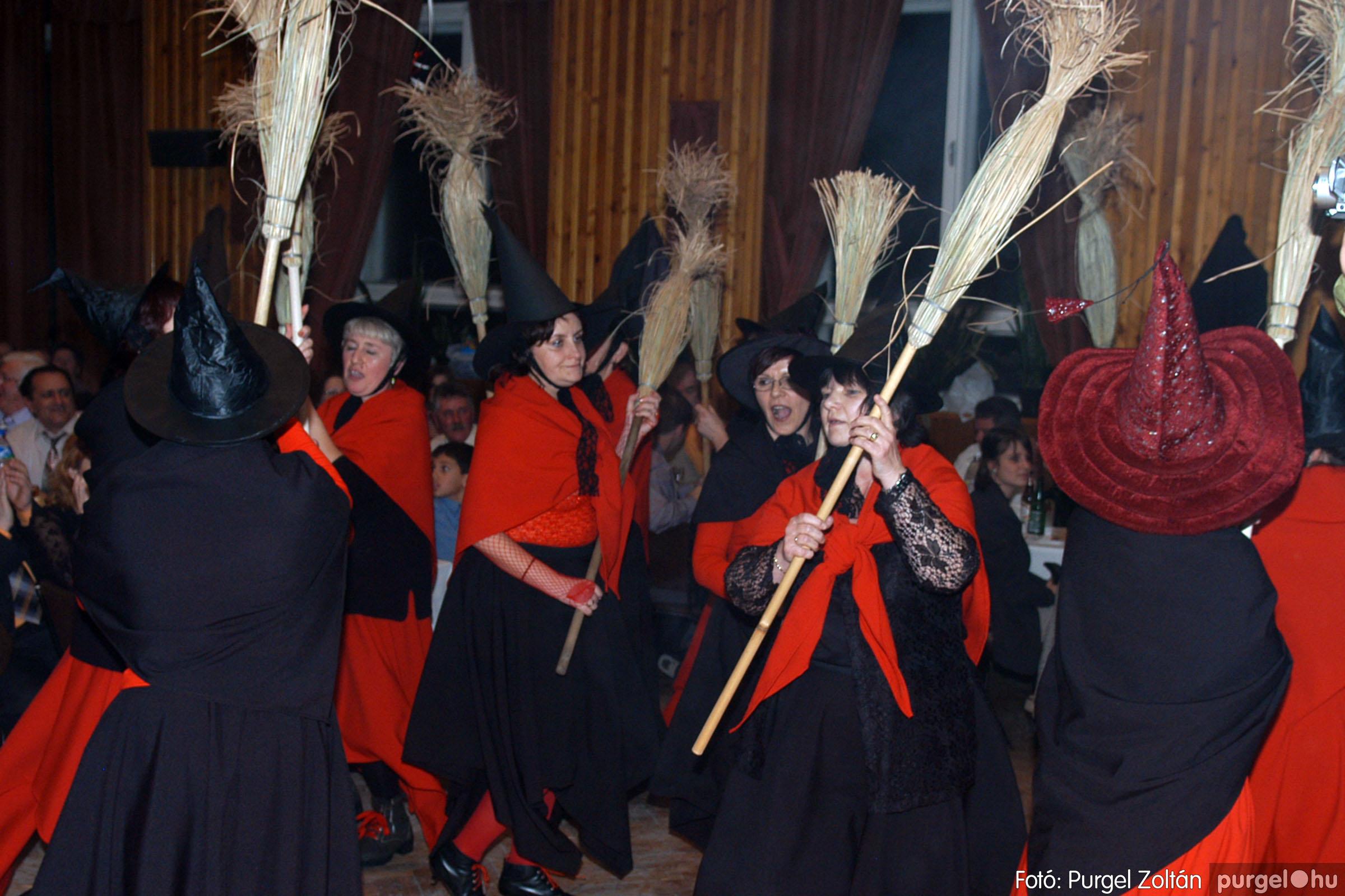 2008.02.09. 091 Kurca-parti Óvoda jótékonysági bál 2008. - Fotó:PURGEL ZOLTÁN© DSC_0480q.jpg