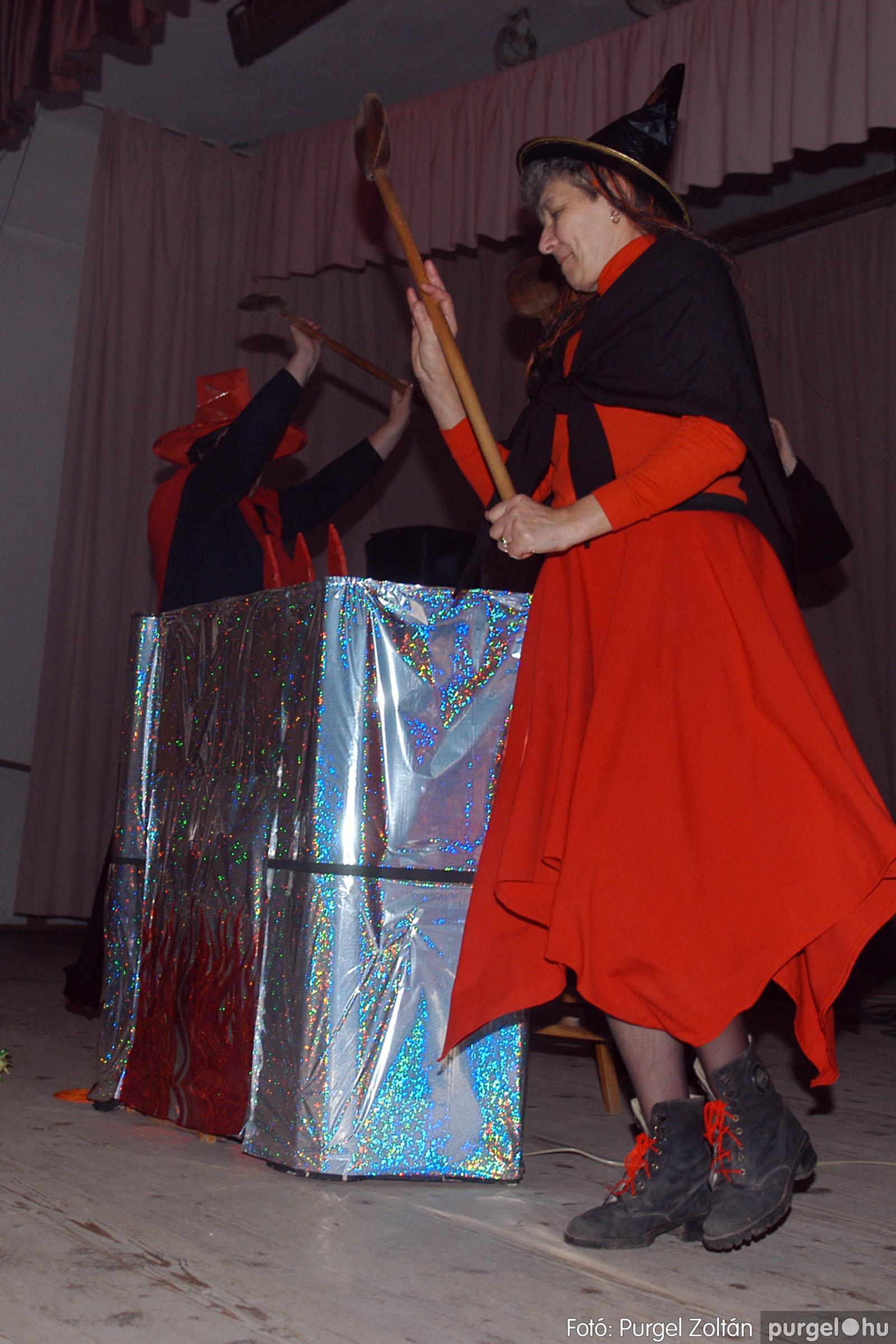 2008.02.09. 092 Kurca-parti Óvoda jótékonysági bál 2008. - Fotó:PURGEL ZOLTÁN© DSC_0481q.jpg