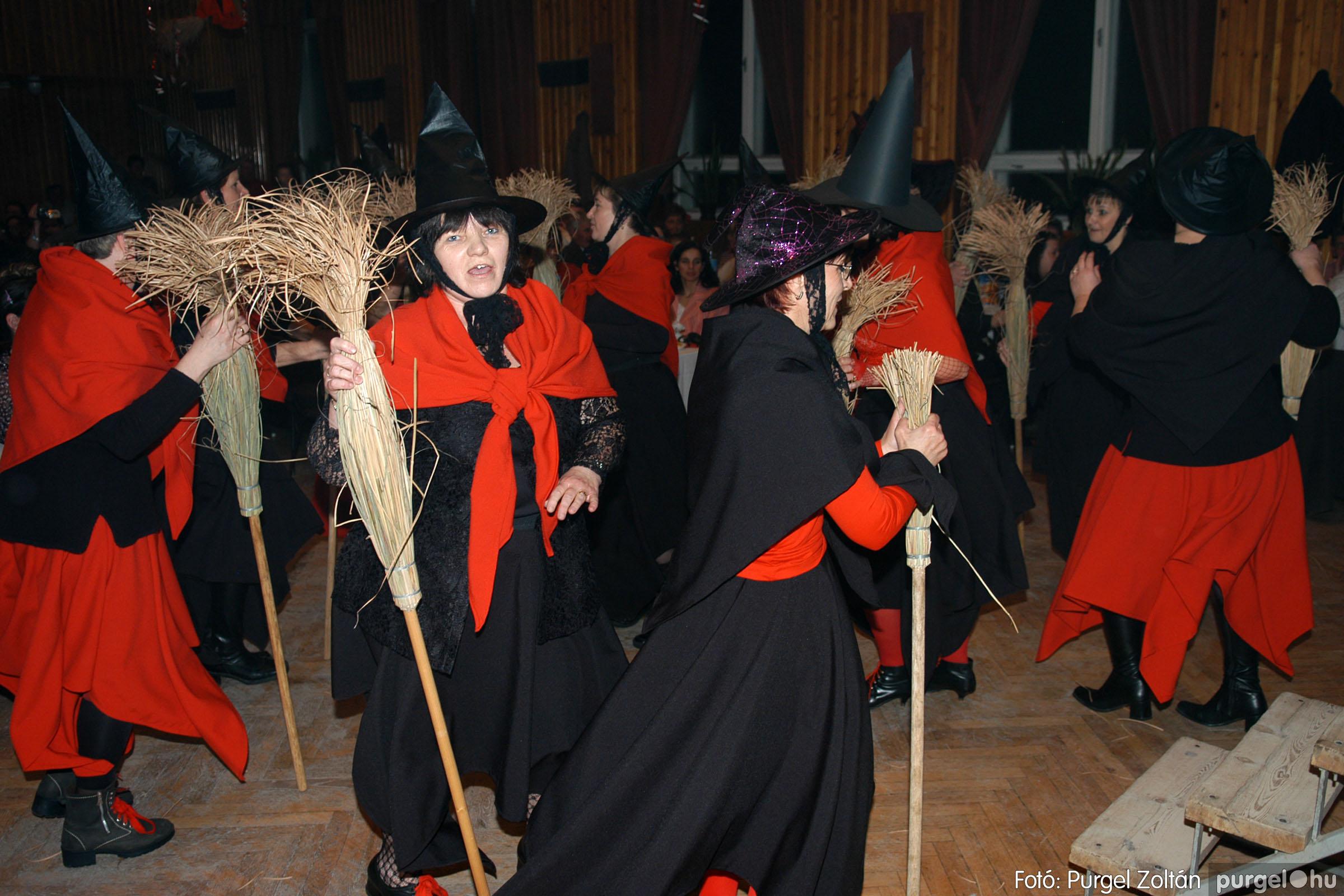 2008.02.09. 094 Kurca-parti Óvoda jótékonysági bál 2008. - Fotó:PURGEL ZOLTÁN© DSC_0484q.jpg