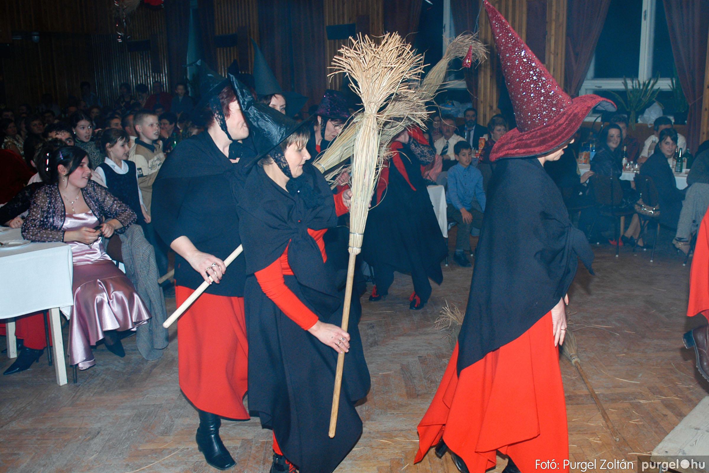 2008.02.09. 096 Kurca-parti Óvoda jótékonysági bál 2008. - Fotó:PURGEL ZOLTÁN© DSC_0487q.jpg