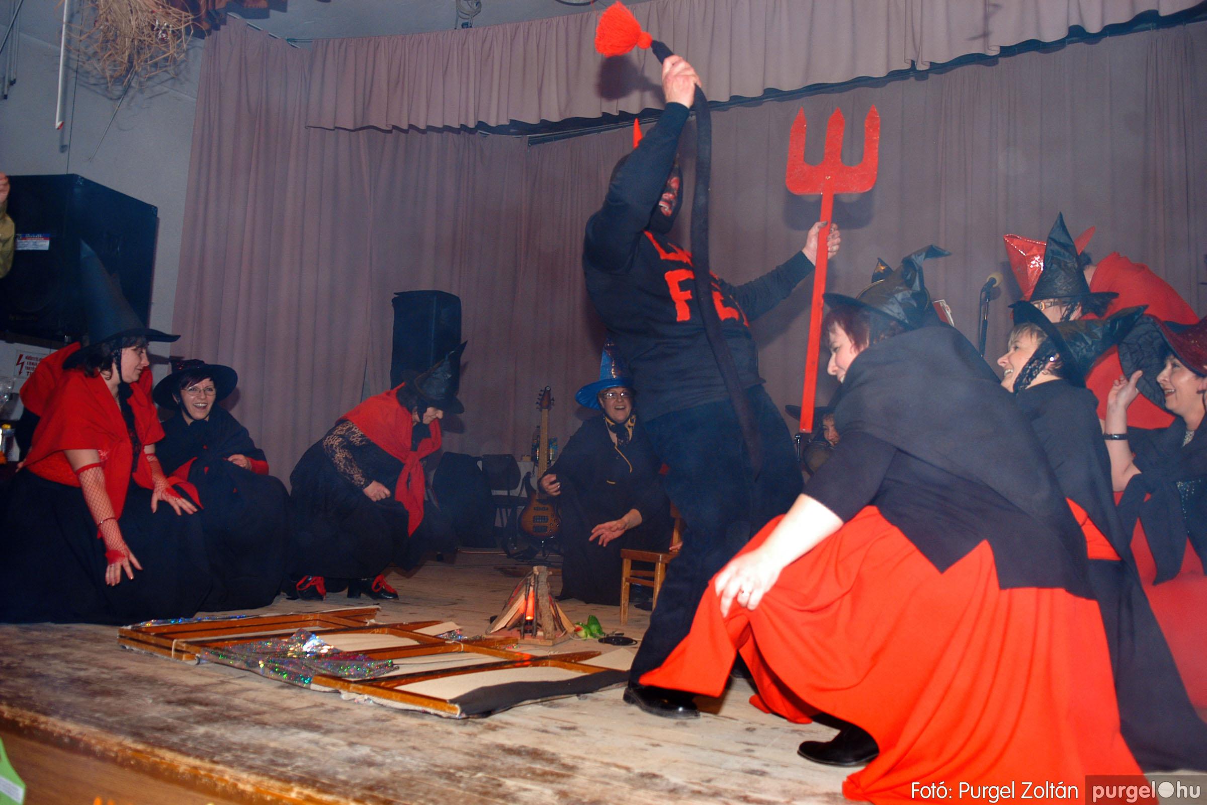 2008.02.09. 099 Kurca-parti Óvoda jótékonysági bál 2008. - Fotó:PURGEL ZOLTÁN© DSC_0491q.jpg