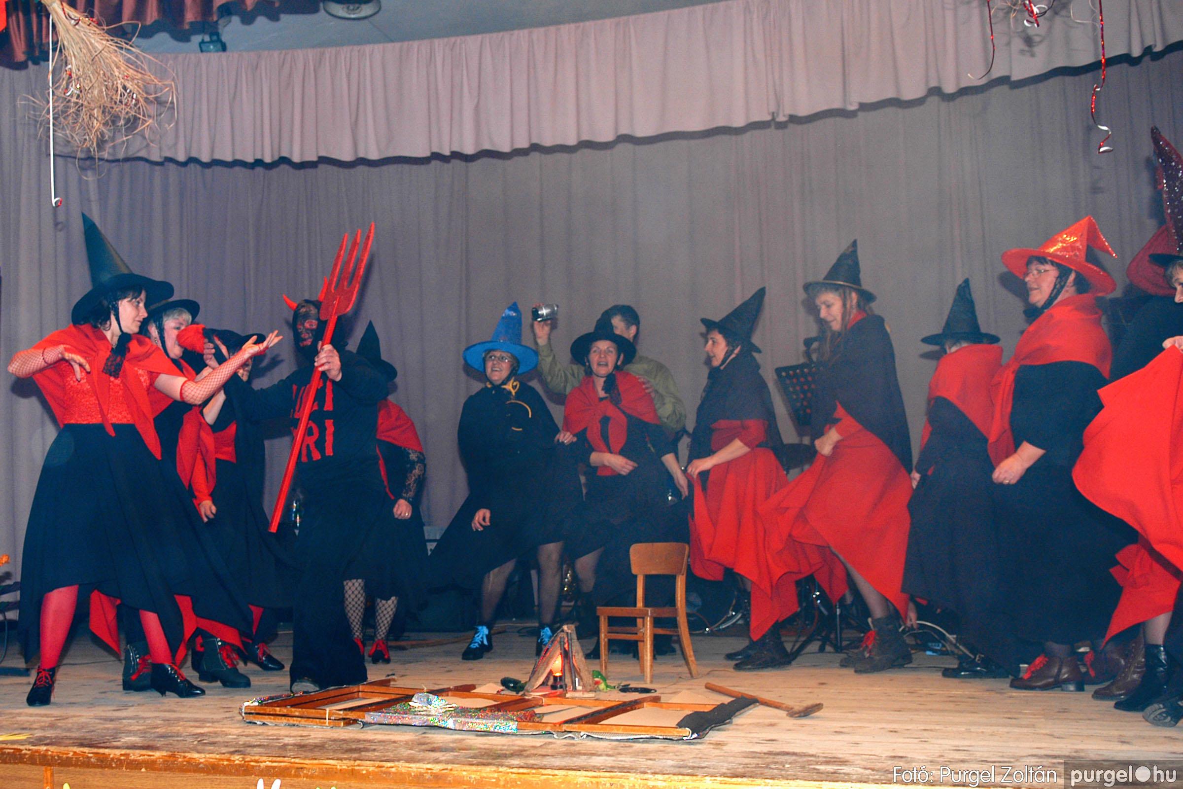 2008.02.09. 100 Kurca-parti Óvoda jótékonysági bál 2008. - Fotó:PURGEL ZOLTÁN© DSC_0495q.jpg