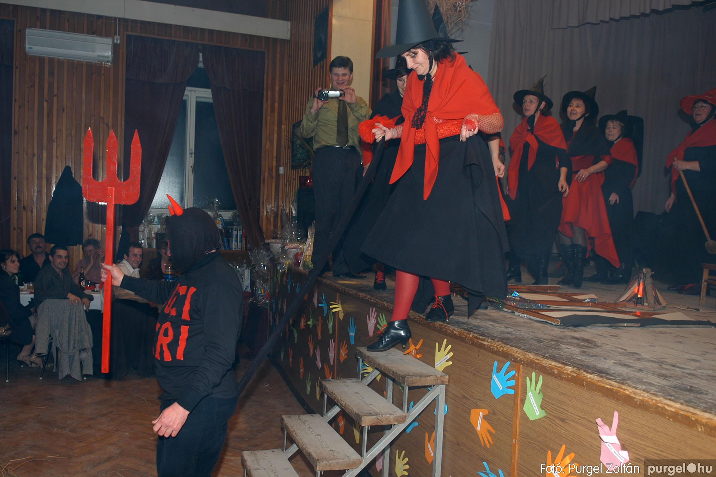 2008.02.09. 103 Kurca-parti Óvoda jótékonysági bál 2008. - Fotó:PURGEL ZOLTÁN© DSC_0499q.jpg